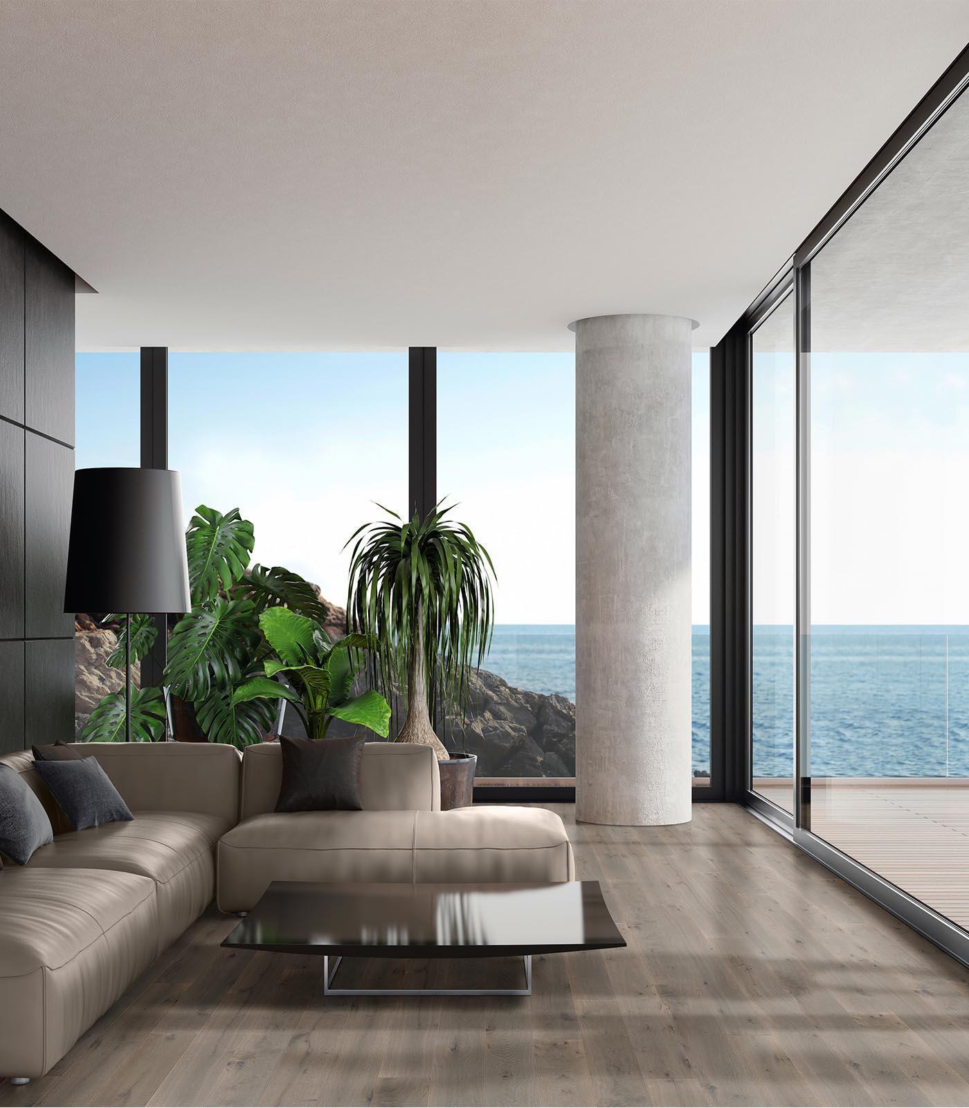 St Kitts-Island Collection-European Oak floors-room