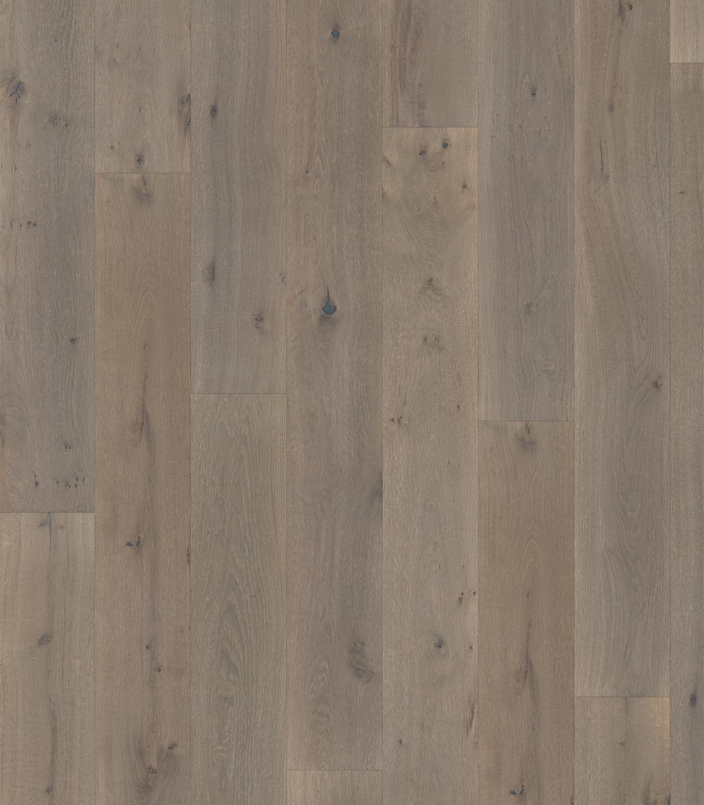St Kitts-Island Collection-European Oak floors-flat
