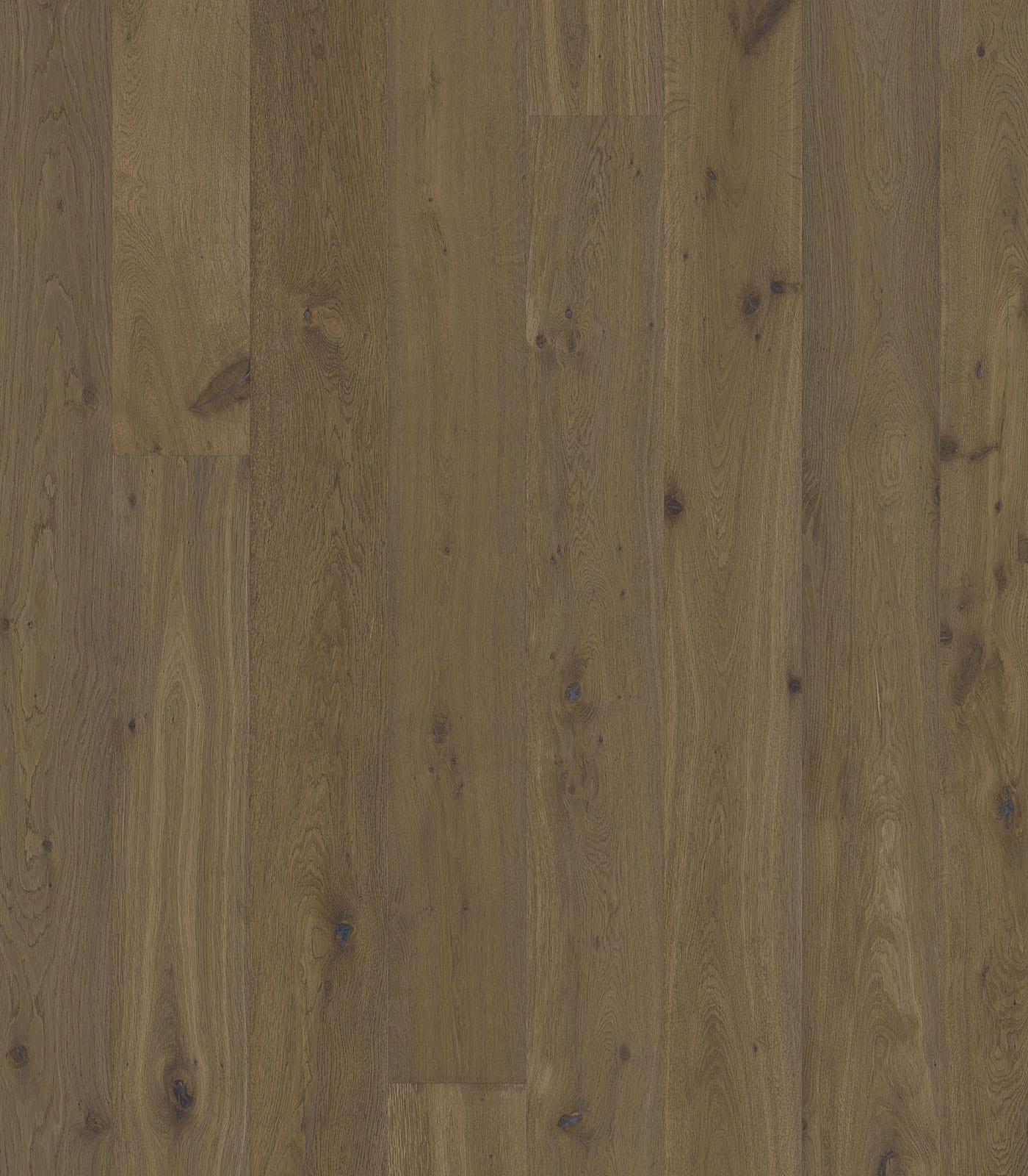 St Lucia-Euroepan Oak Floors-Lifestyle Collection-flat