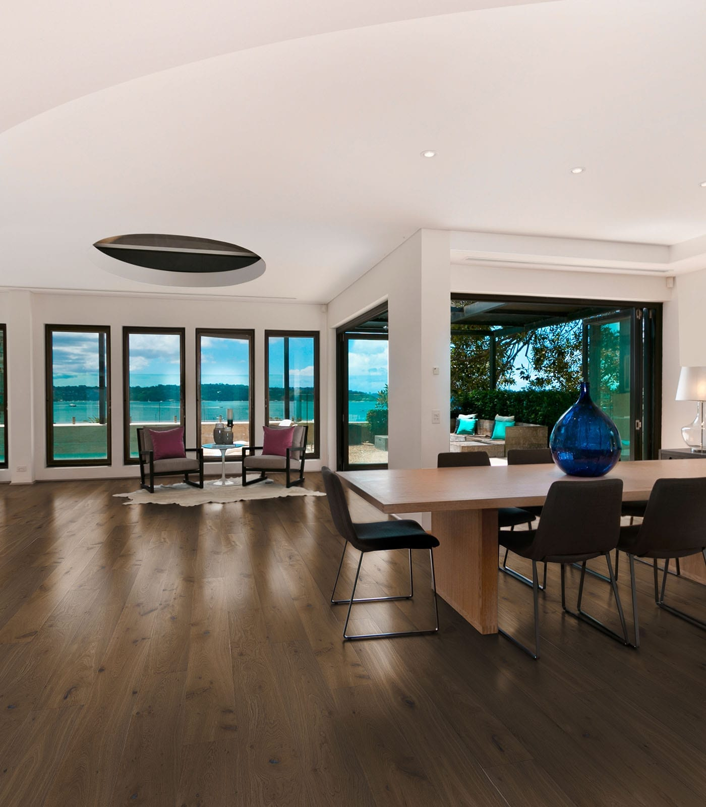 St Lucia-Euroepan Oak Floors-Lifestyle Collection-room