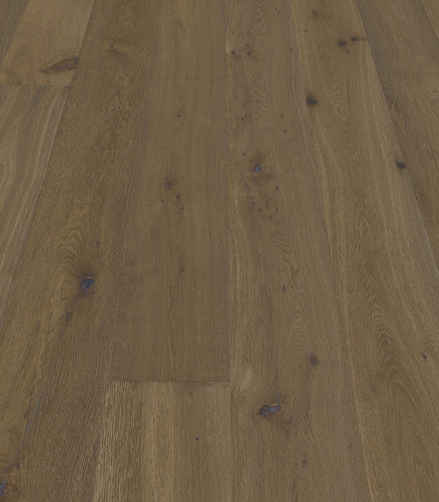 St Lucia-engineered European Oak floors