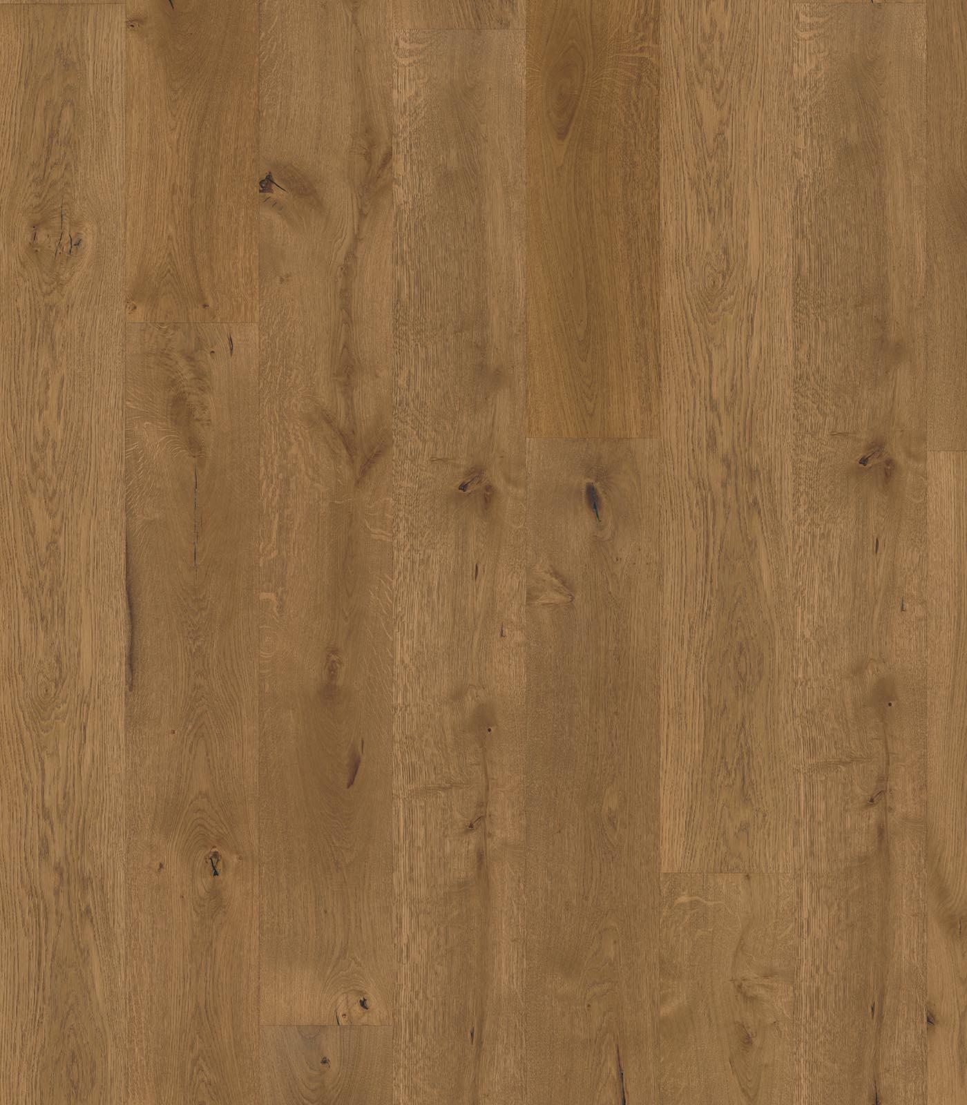 St Martin-European Oak floors-Island Collection-flat
