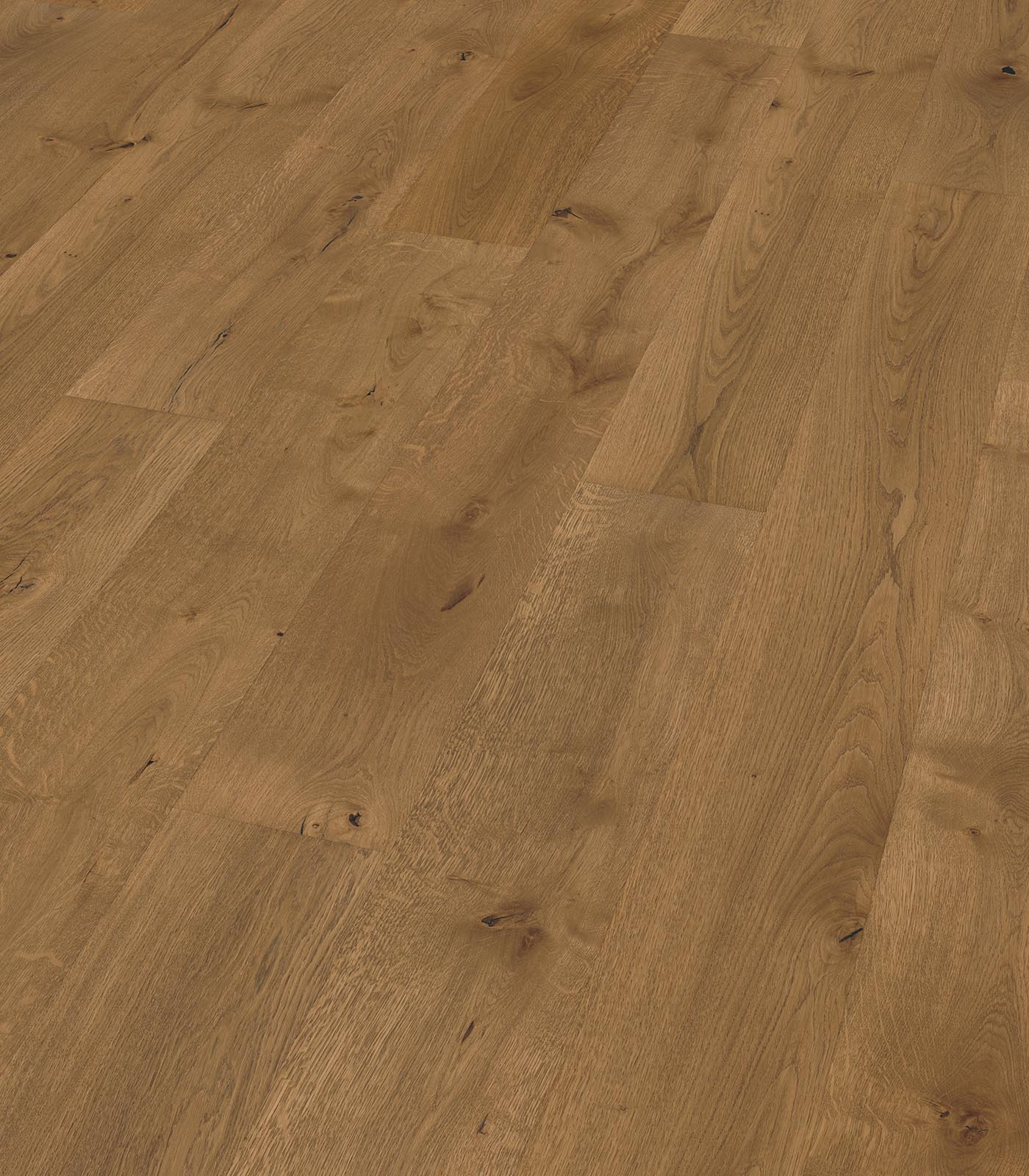 St Martin-European Oak floors-Island Collection-angle