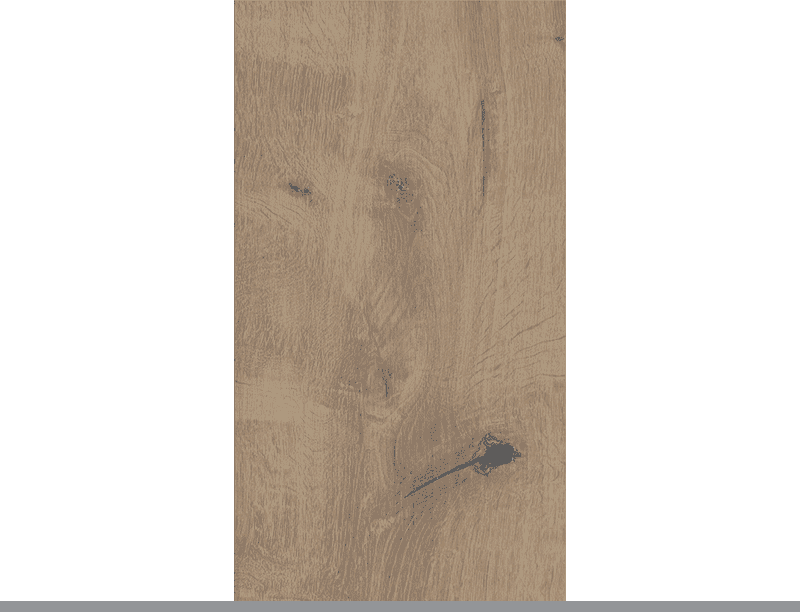 St Moritz - European oak floors-light brown