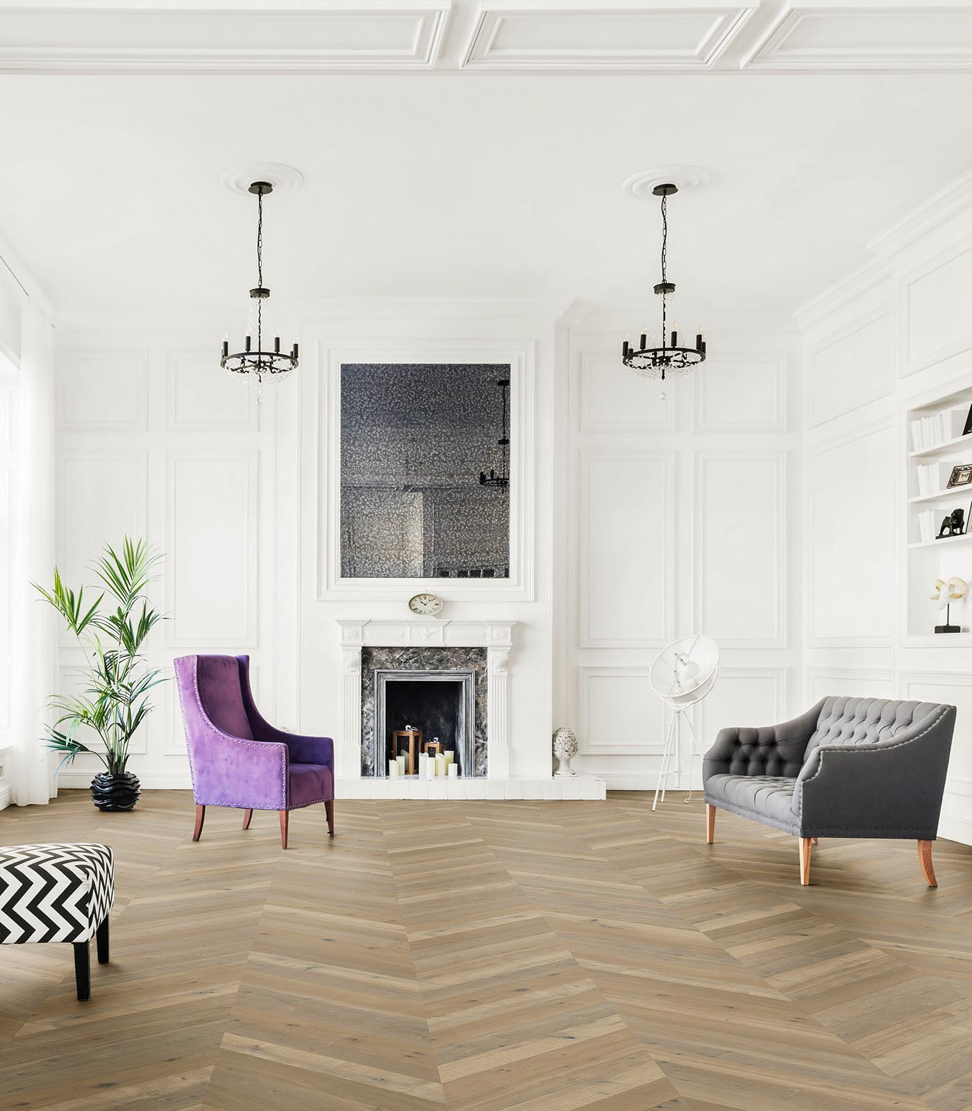 St Moritz-Lifestyle Collection-engineered European Oak floors