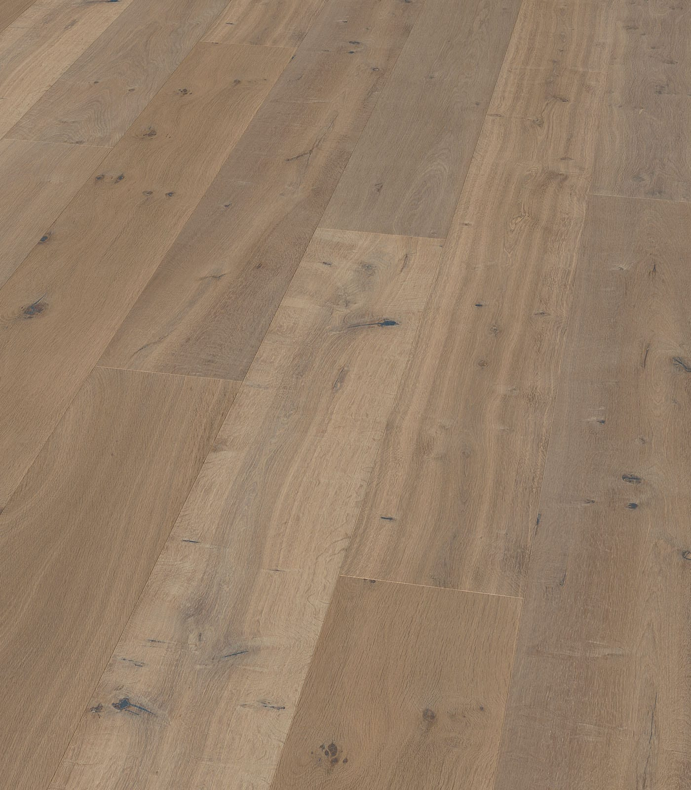 St Moritz-Lifestyle Collection-European Oak Floors