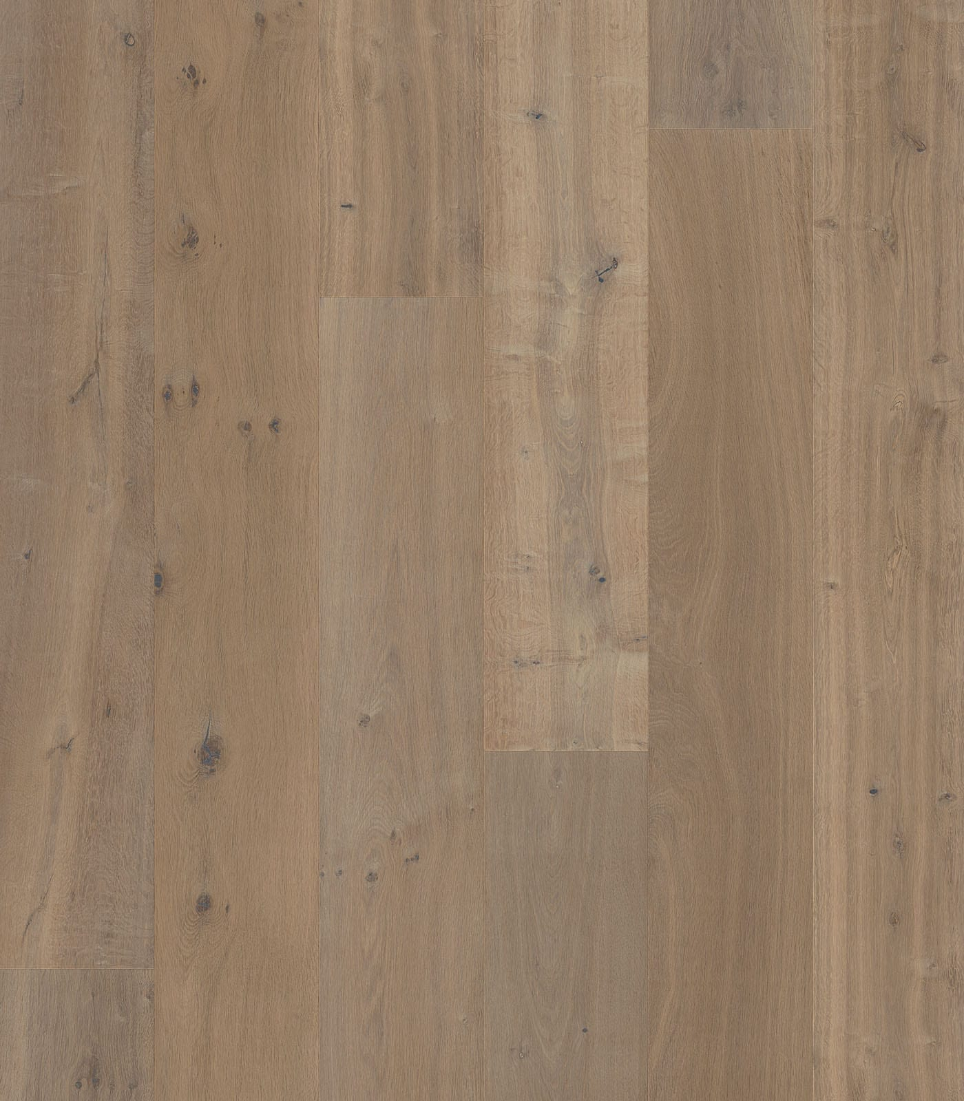 St Moritz-Floors European Oak-Lifestyle Collection