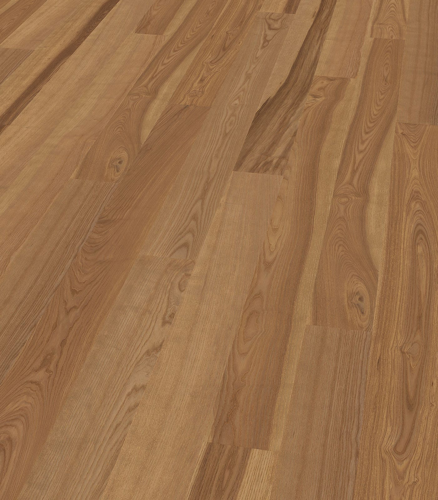 St Petersburg-After Oak Collection-European Ash floors - angle