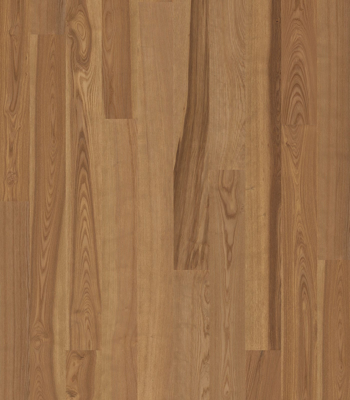 St Petersburg-After Oak Collection-European Ash floors - Flat