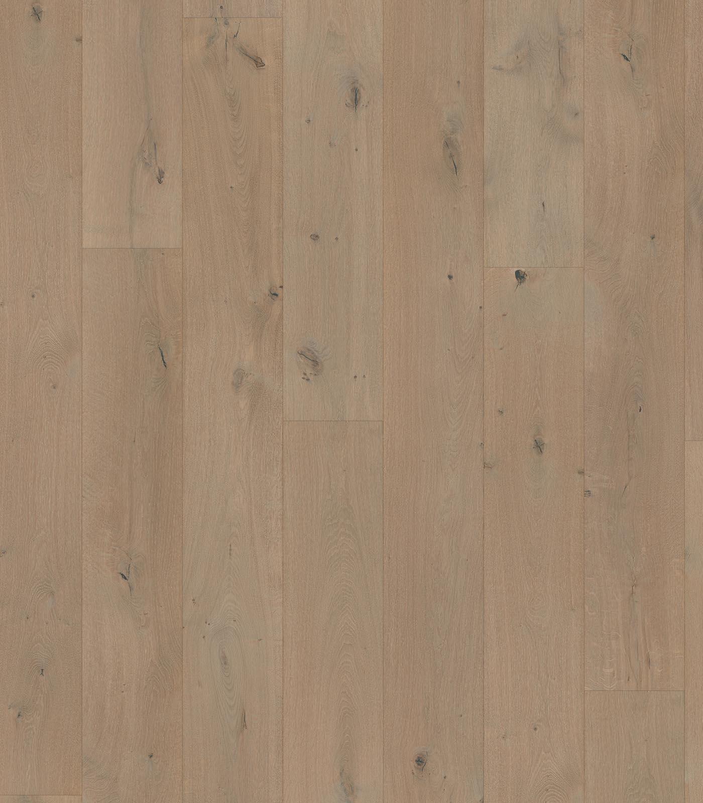St Vincent-Island Collection- European Oak Floors-flat