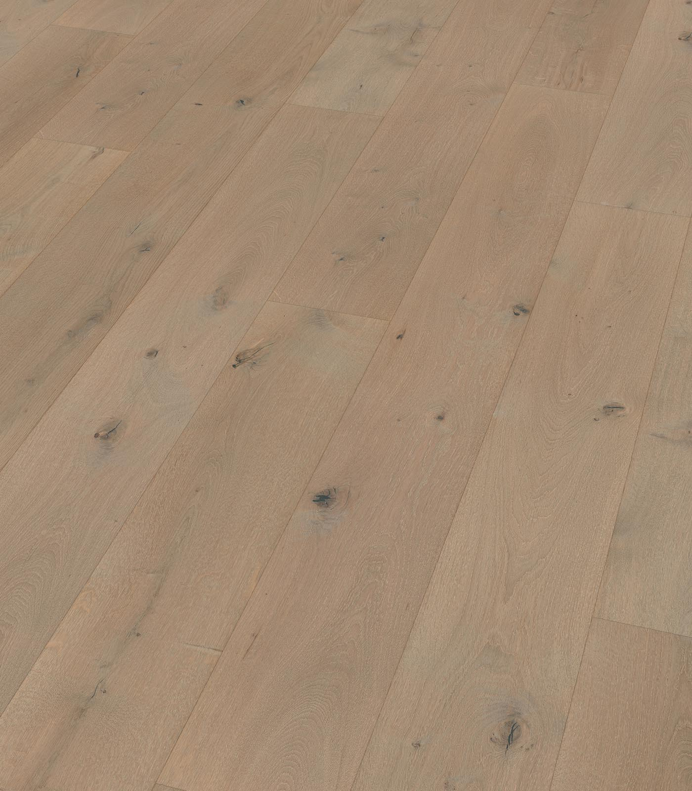St Vincent-Island Collection- European Oak Floors-angle