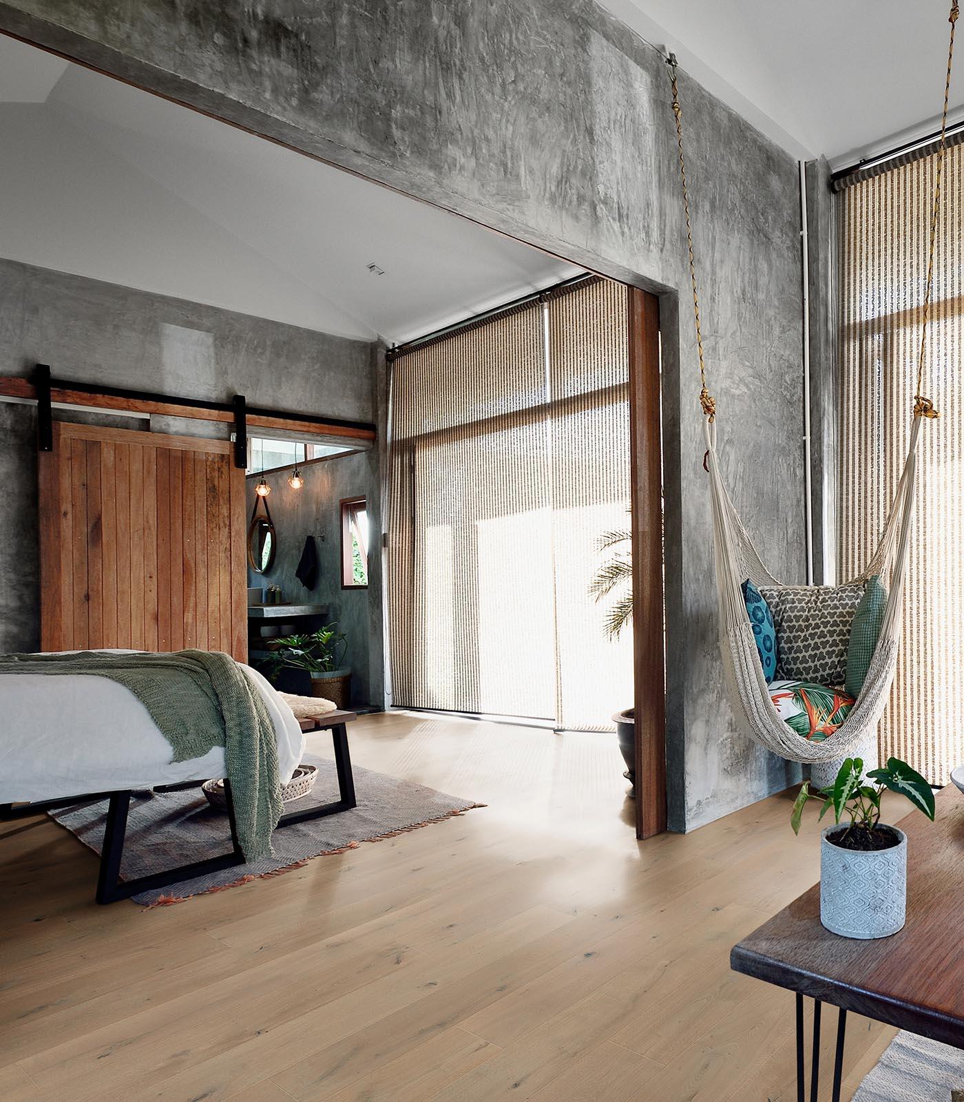 St Vincent-Island Collection- European Oak Floors-room