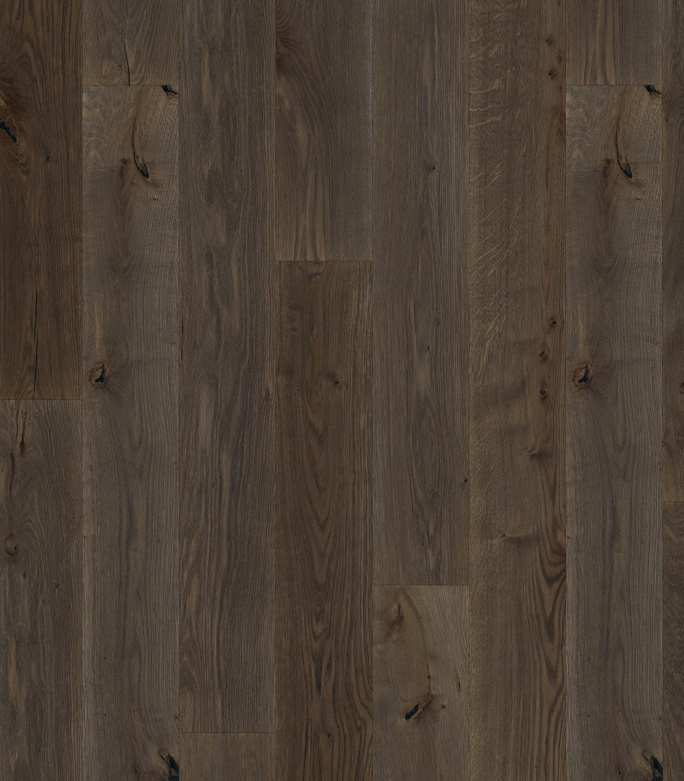 Stellenbosch-Lifestyle Collection-European Oak Floors-flat