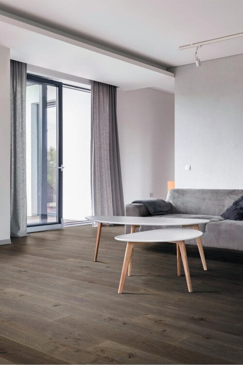 Stellenbosch-Lifestyle Collection-European Oak Floors-room