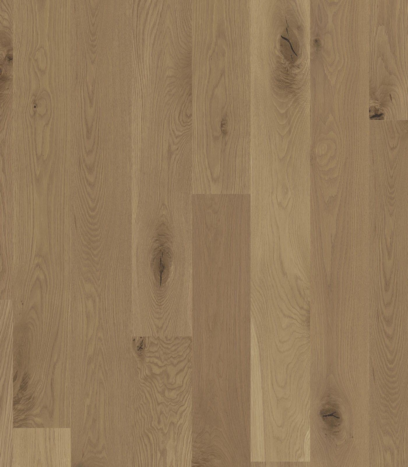 Stetind- flooring European engineered Oak