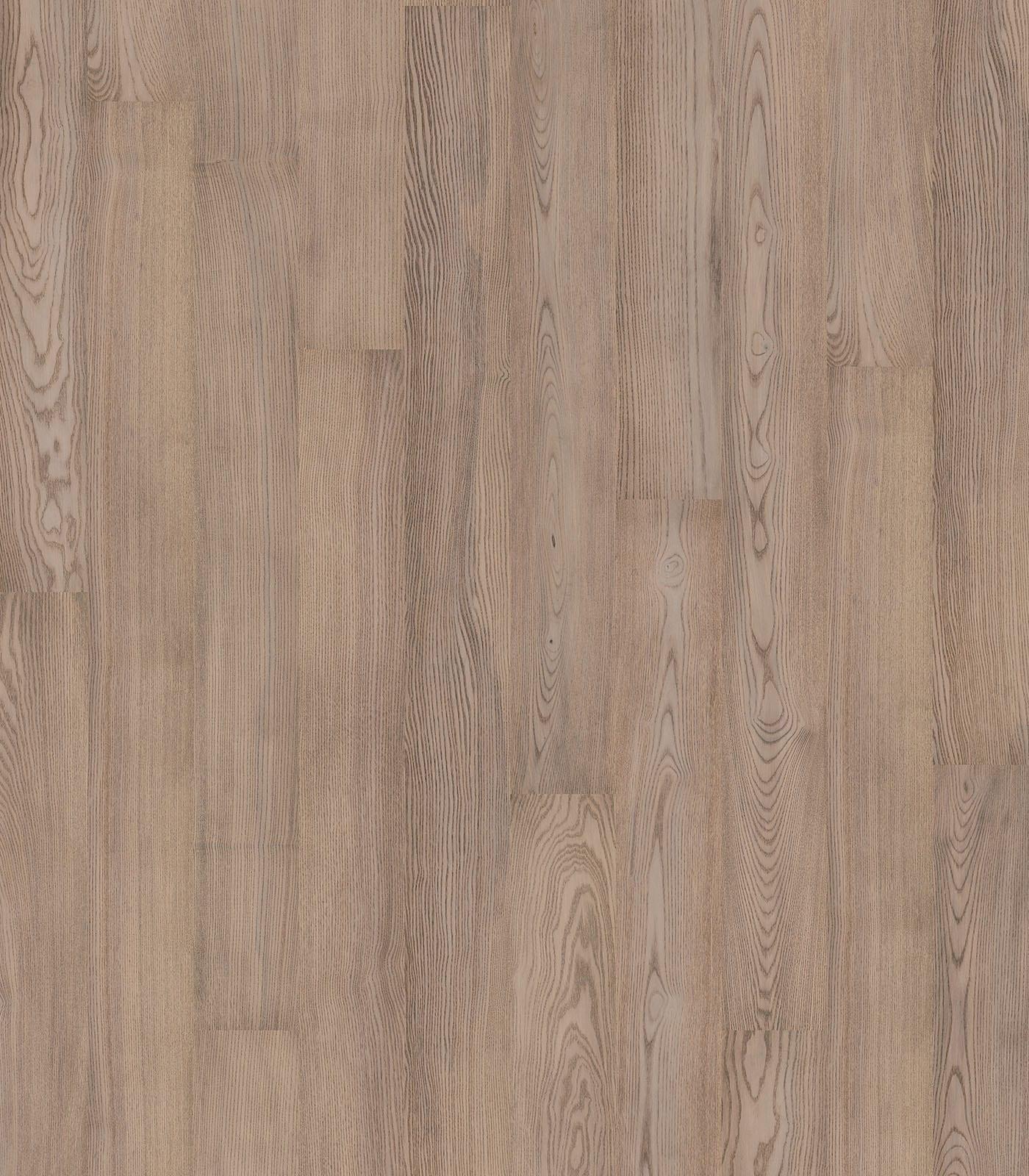 Stockholm - European Ash Floors - After Oak Collection - Flat