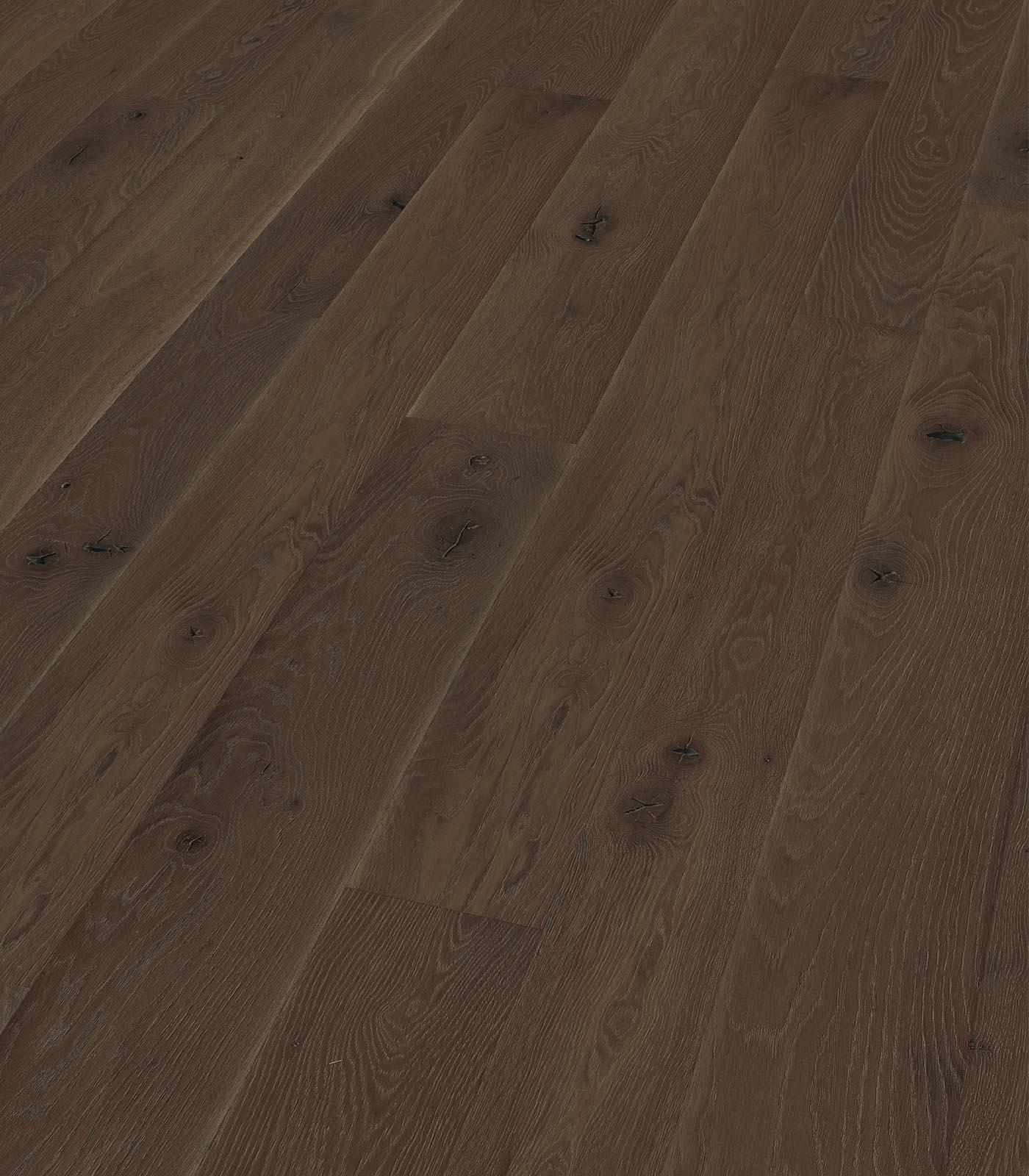 Strasbourg-Heritage Collection-European Oak Floors-angle