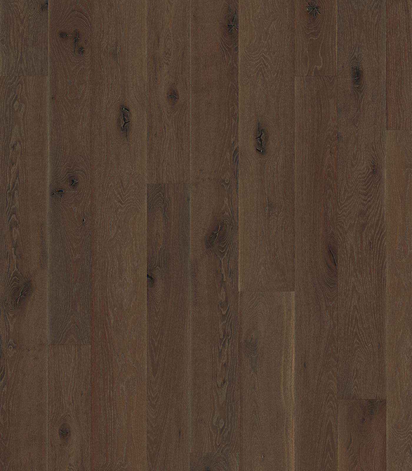 Strasbourg-Heritage Collection-European Oak Floors-flat