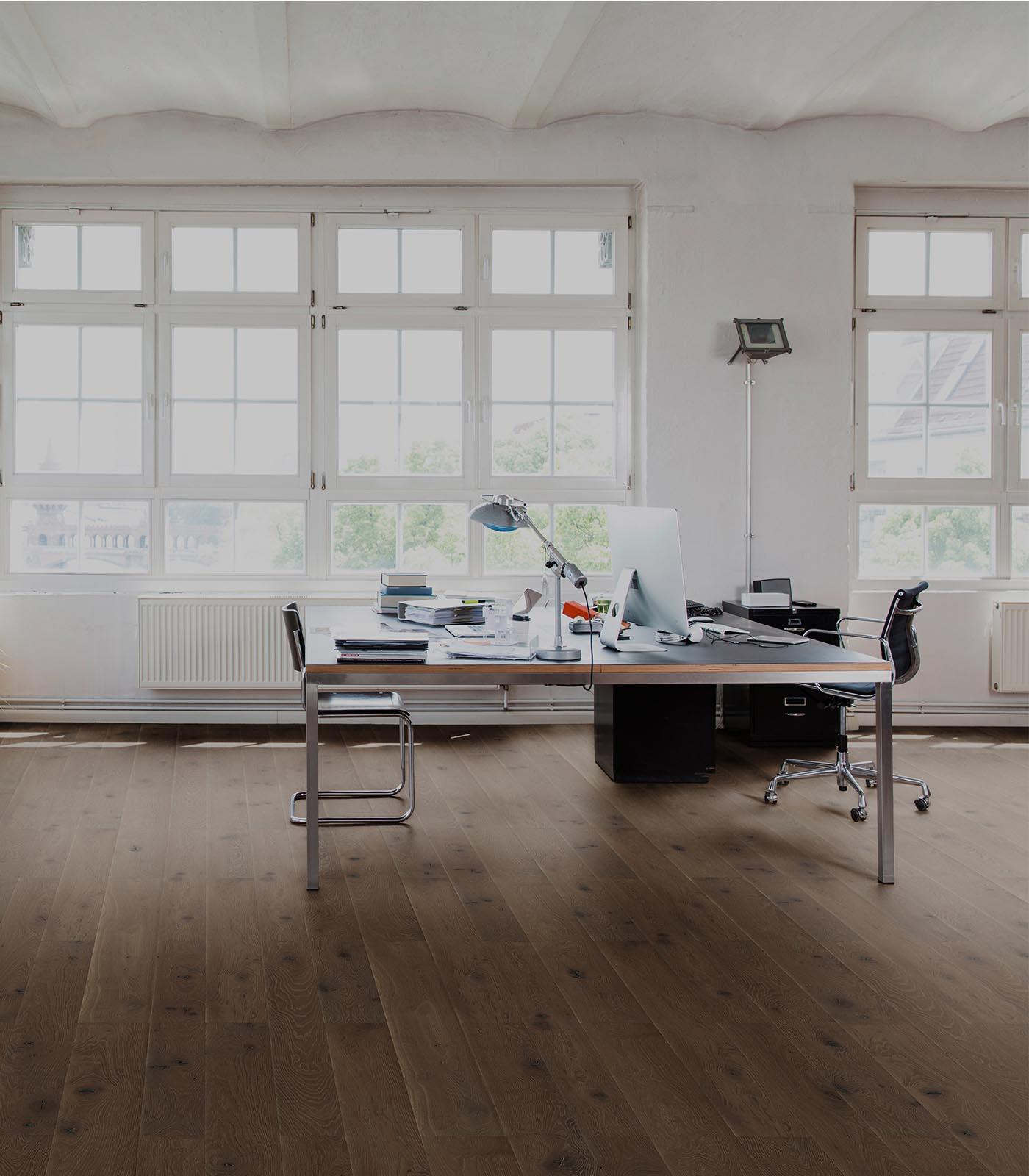 Strasbourg-Heritage Collection-European Oak Floors-room