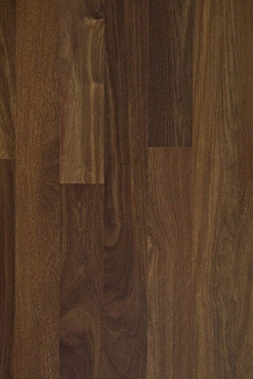 Sucupira-engineered hardwood flooring-flat