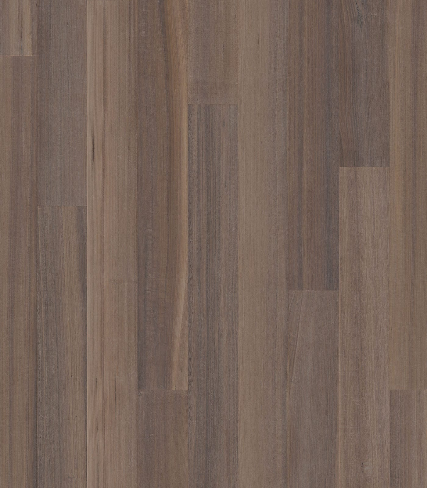 Swan Valley-After Oak collection- Tasmanian Oak Floors-flat