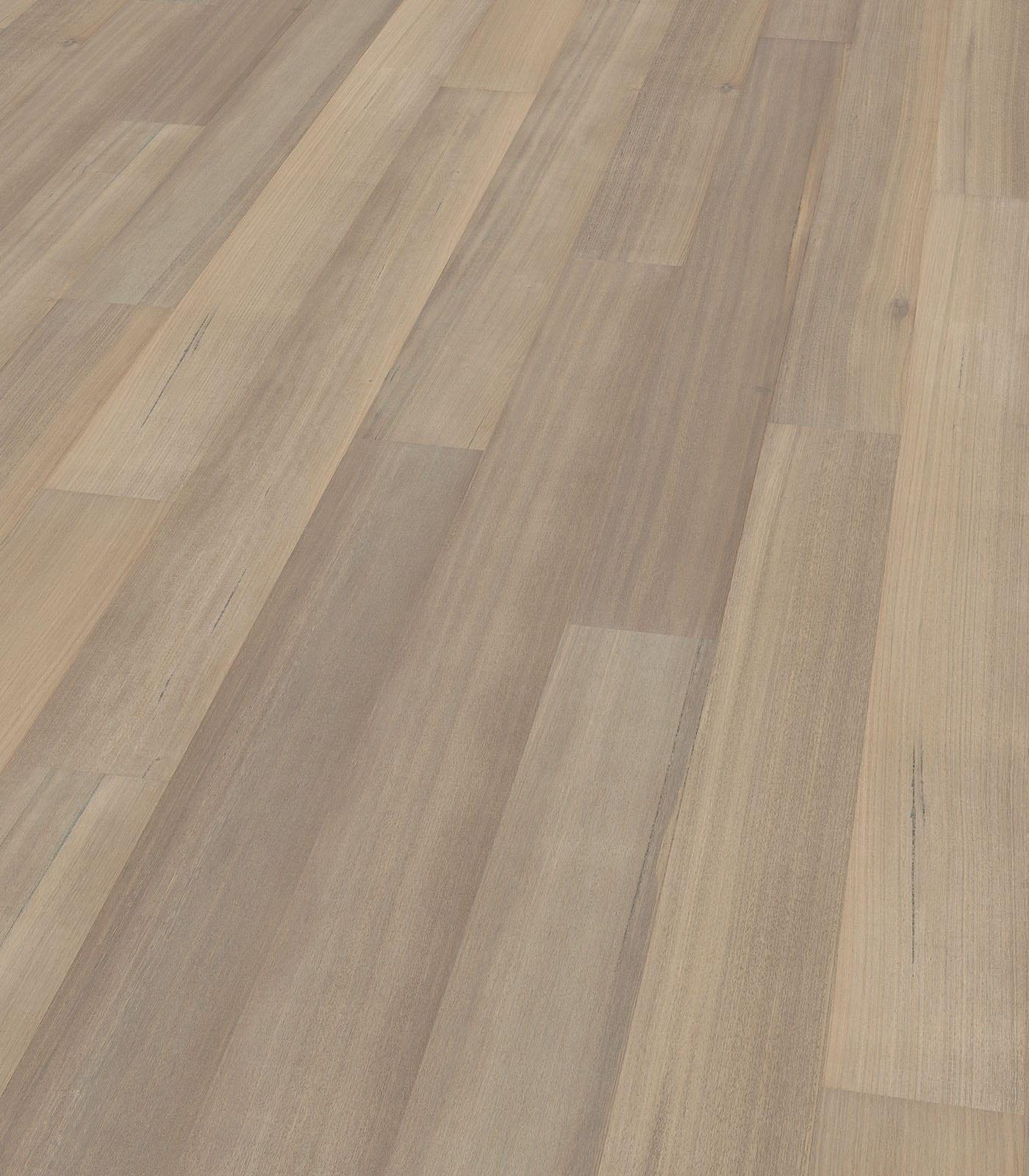Sydney-After Oak Collection-Tasmanian Oak floors