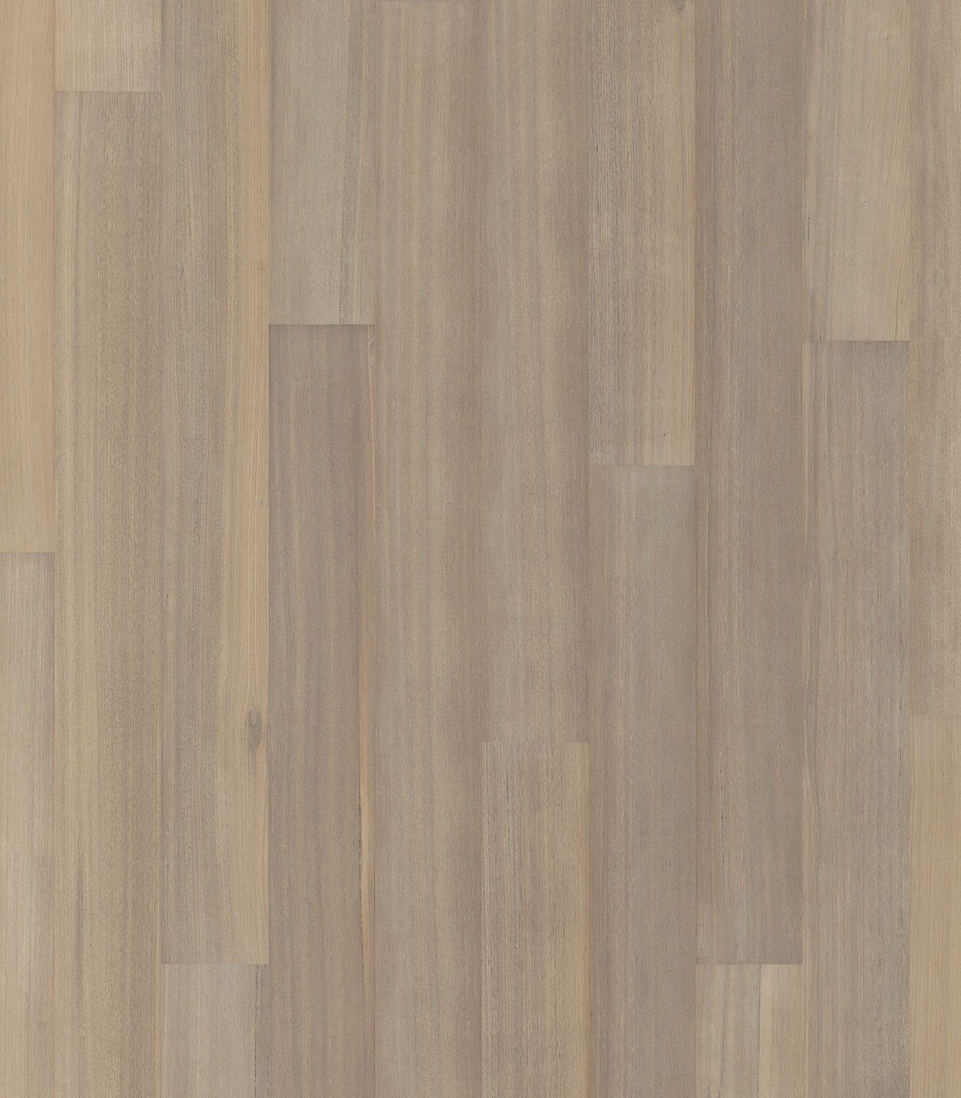 Sydney-Tasmanian Oak floors-After Oak Collection