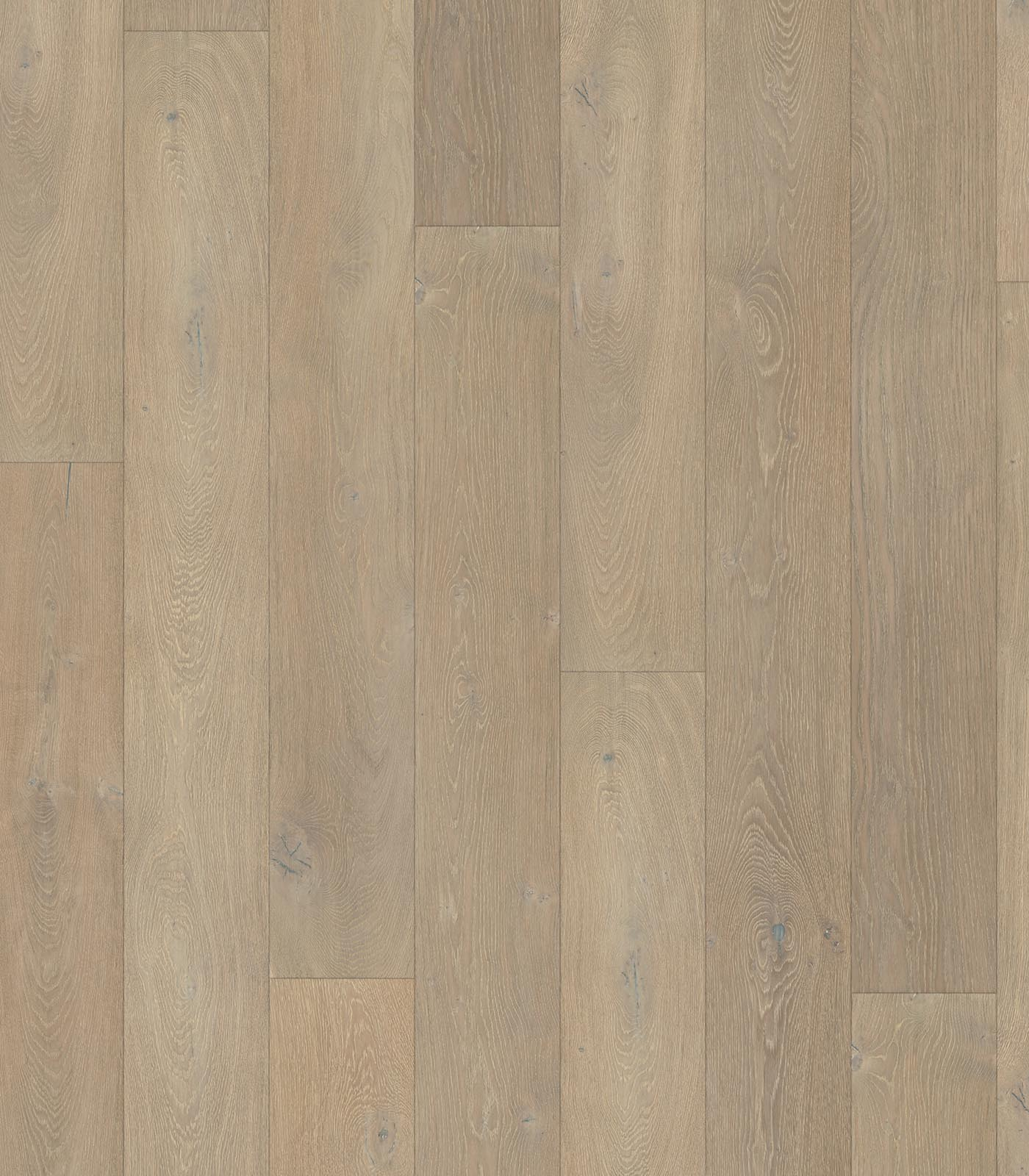 Tahiti-Lifstyle Collection-European Oak Floors-flat