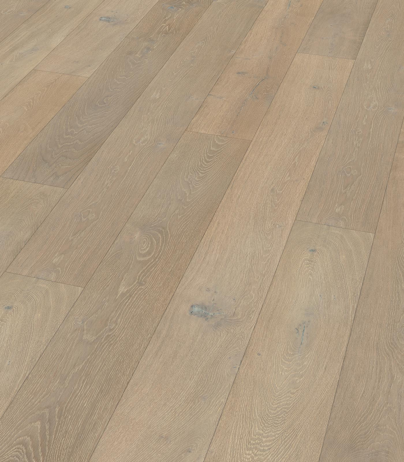 Tahiti-Lifstyle Collection-European Oak Floors-angle