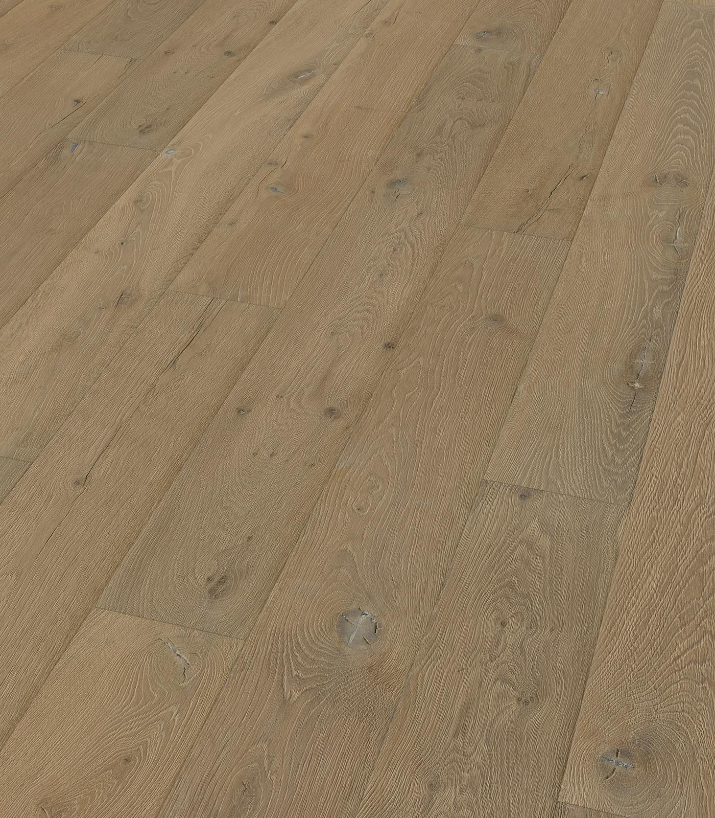 Tallinn-European Oak floors-Heritage Collection-angle
