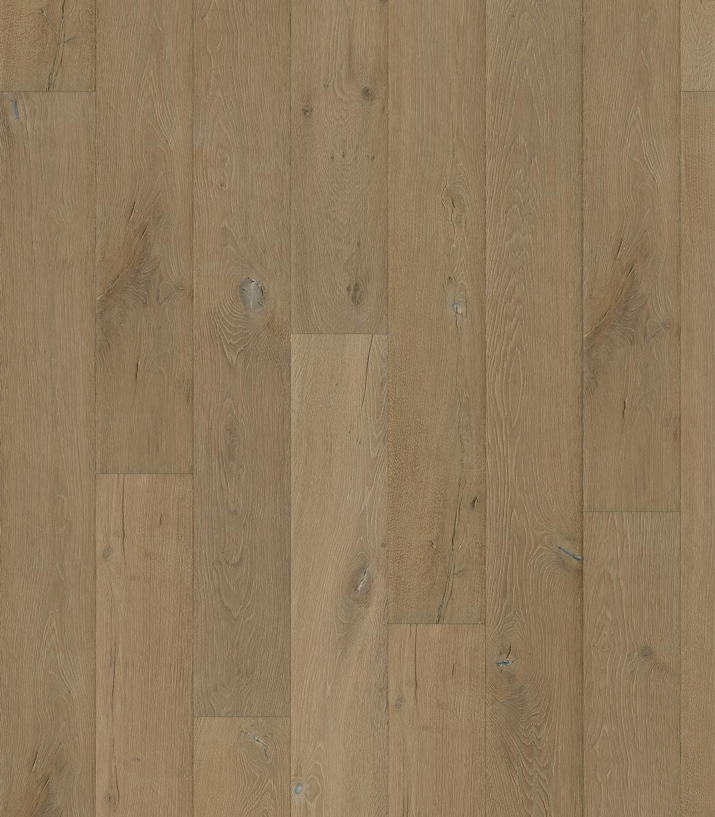Tallinn-European Oak floors-Heritage Collection-flat