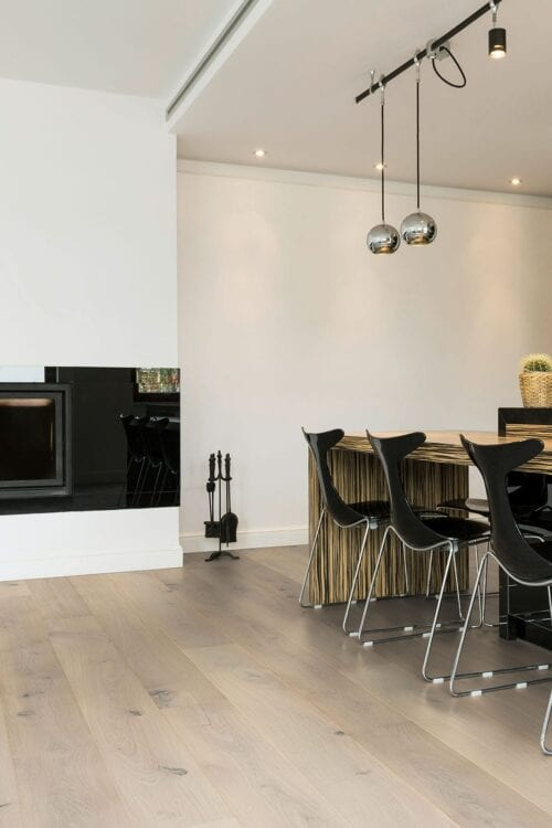 Taos-Lifestyle Collection-European Oak floors-room