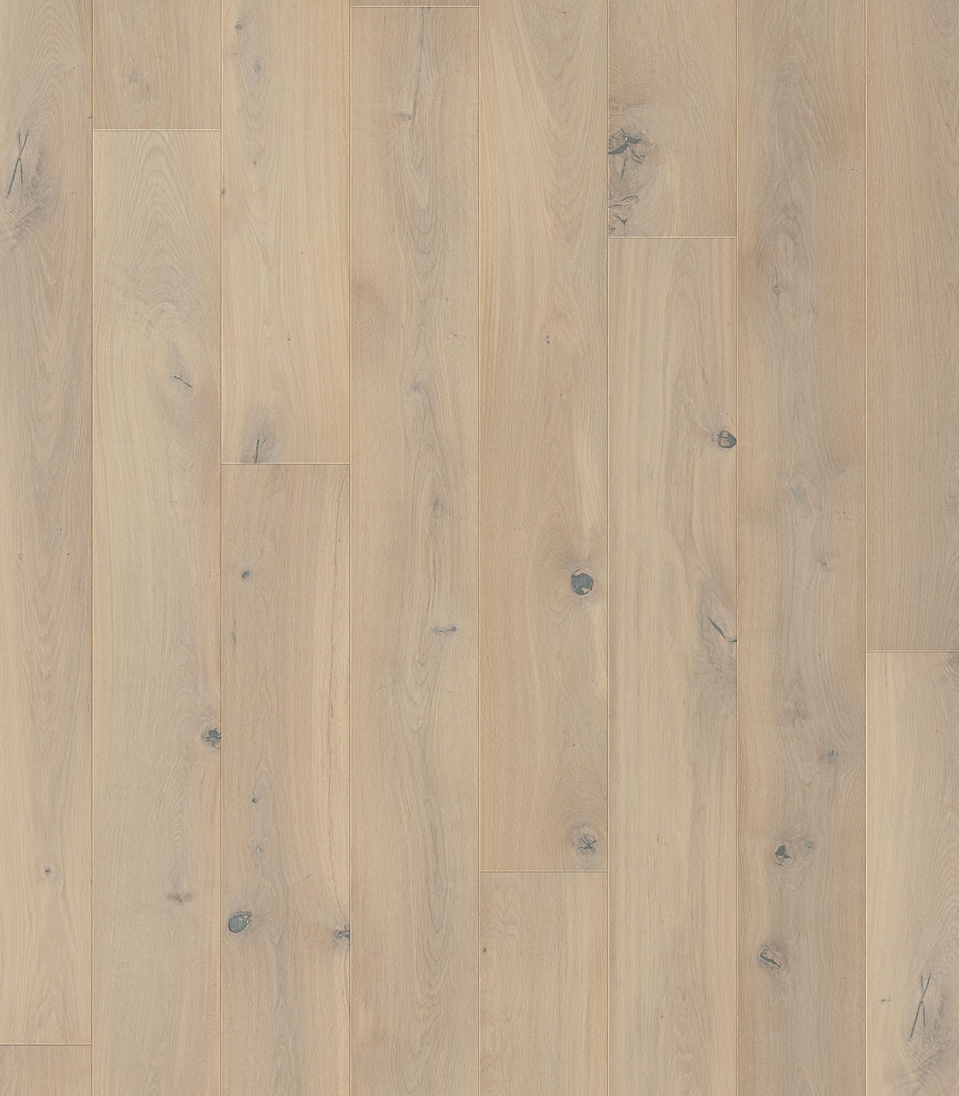 Taos-Lifestyle Collection-European Oak floors-flat