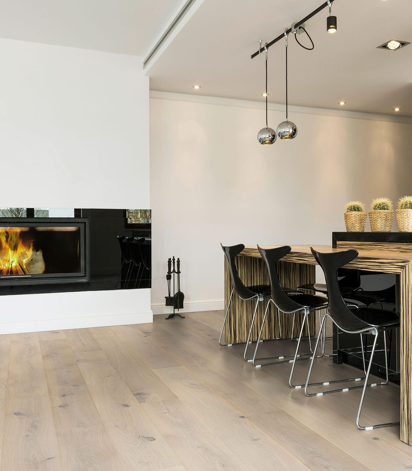 Taos-Lifestyle Collection-European Oak floors-room