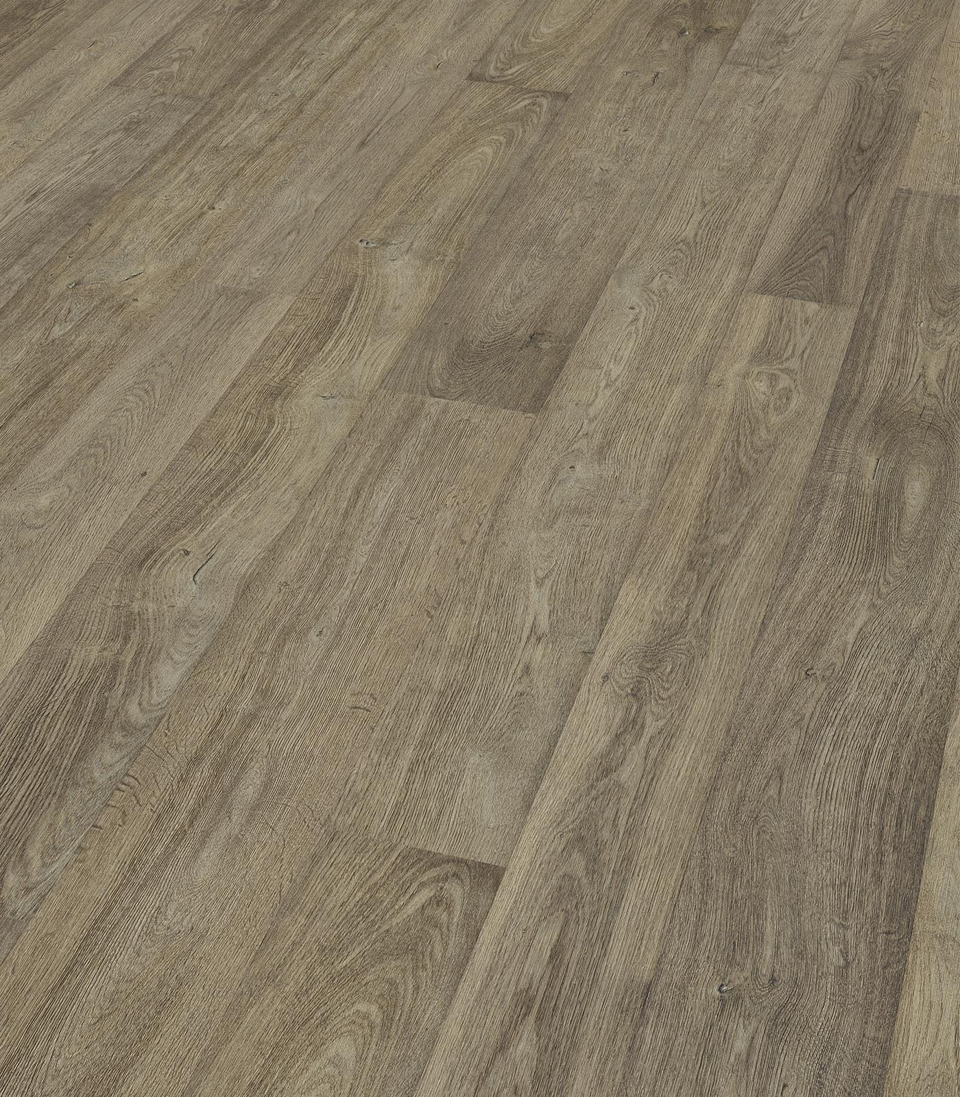 Tarragona-Heritage Collection-European Oak Floors-angle