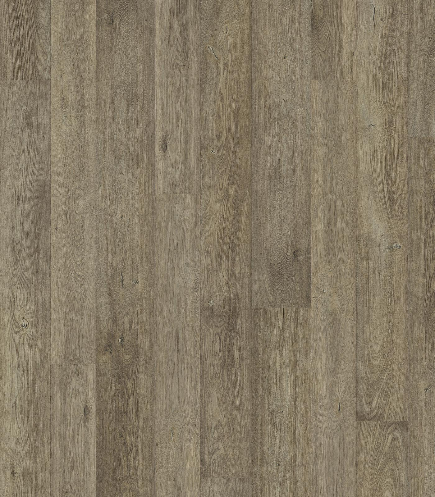 Tarragona-Heritage Collection-European Oak Floors-flat