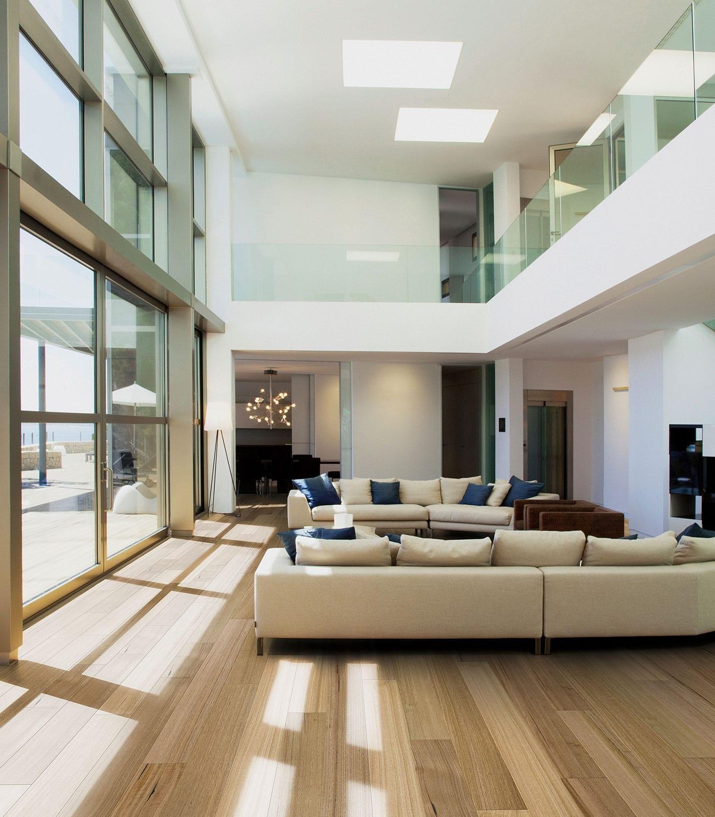 Tasmanian Oak-Origins Collection-Engineered floors-room