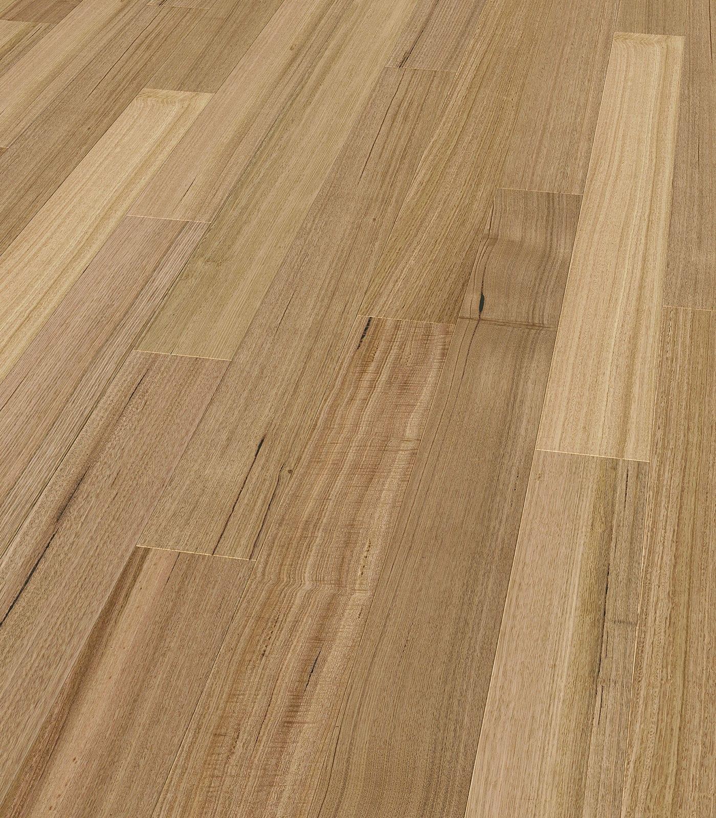 Tasmanian Oak-Origins Collection-Engineered floors-angle