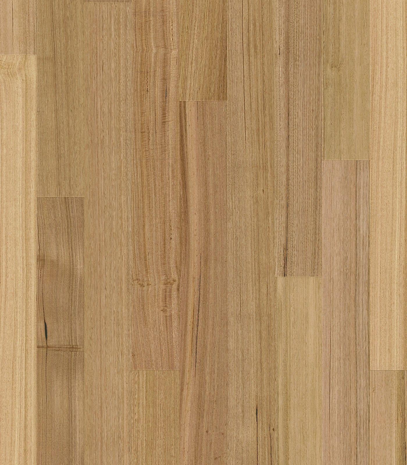 Tasmanian Oak-Origins Collection-Engineered floors-flat