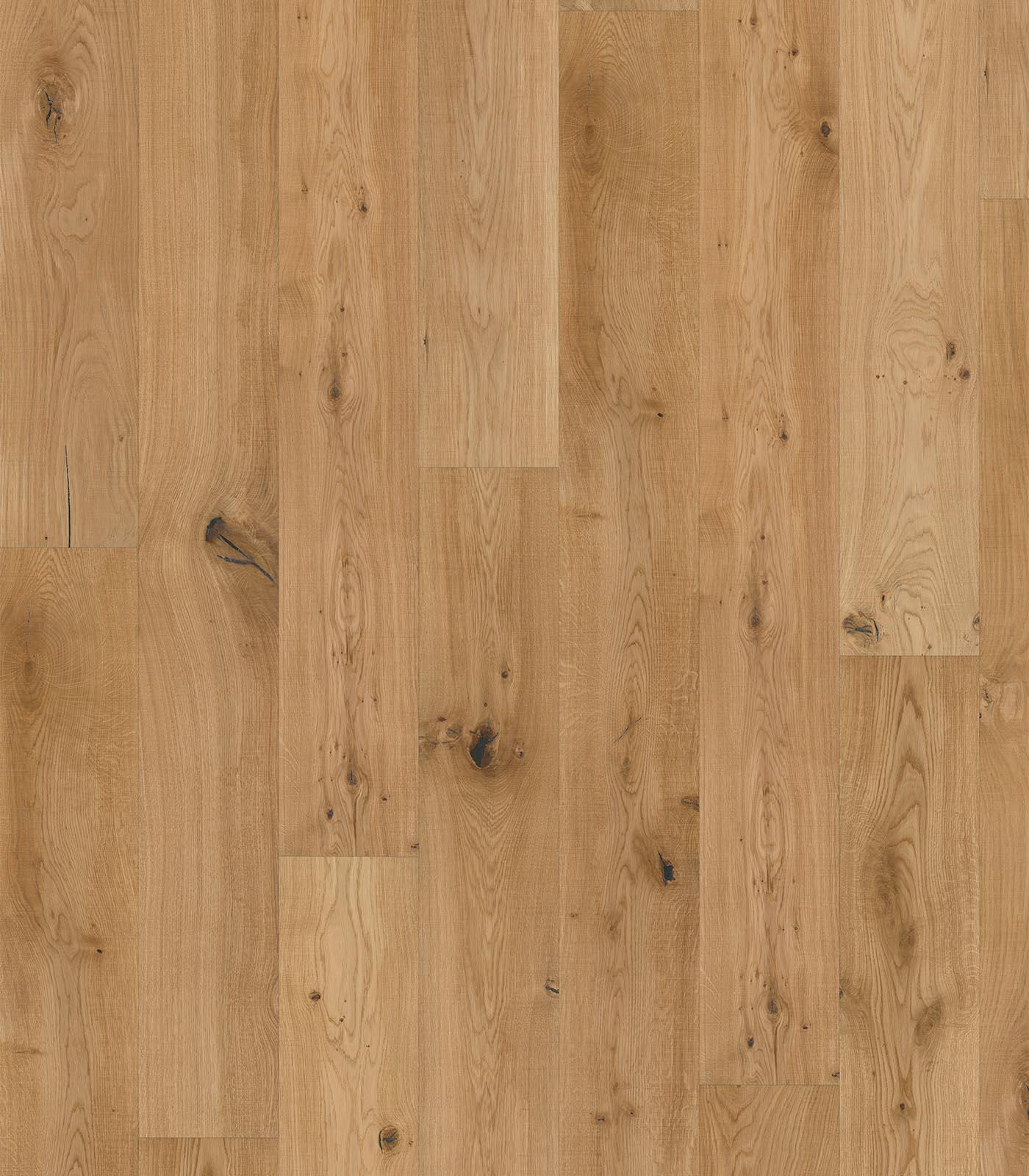 Taurus-Antique Collection-European Oak floors-flat