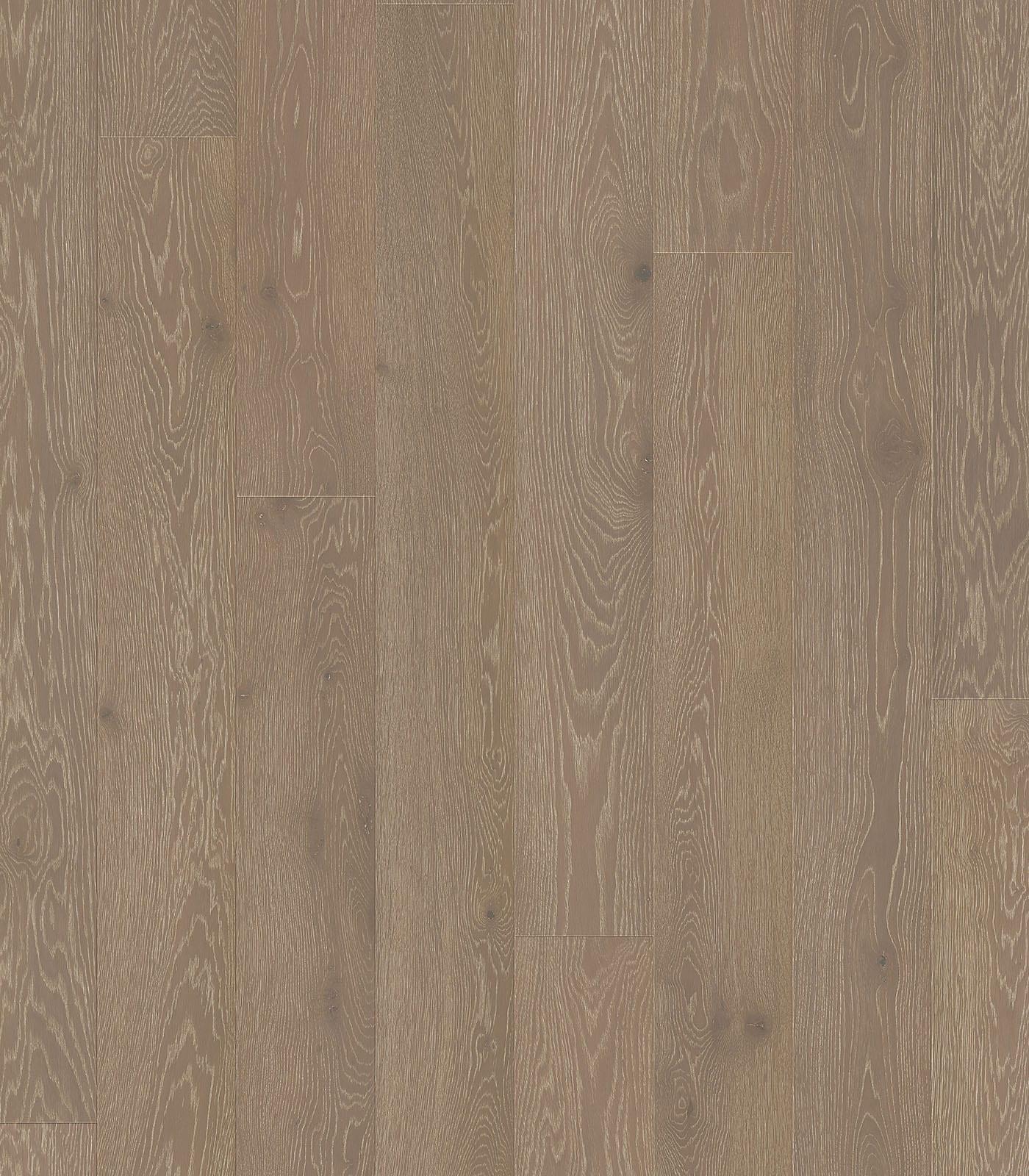 Tenne-Colors Collection-European Oak Floors-flat