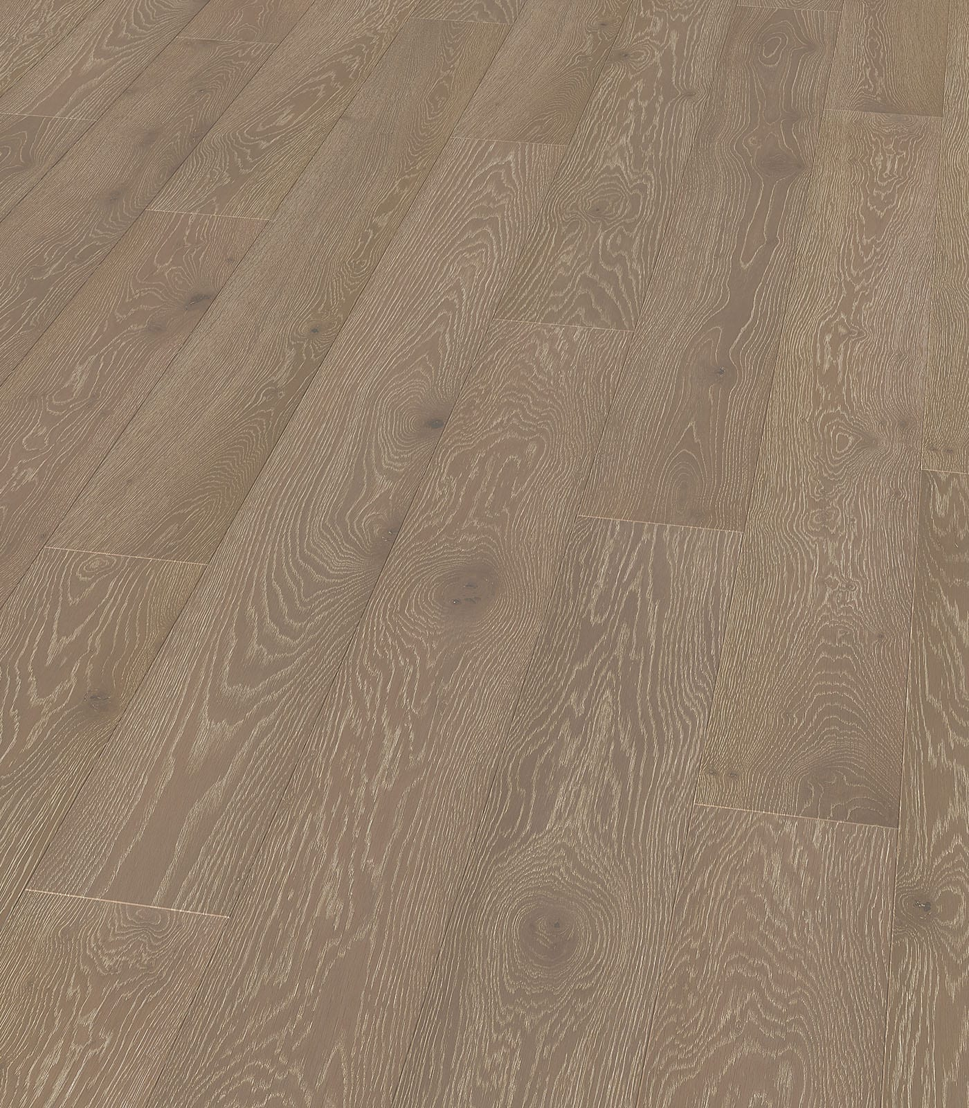 Tenne-Colors Collection-European Oak Floors-angle