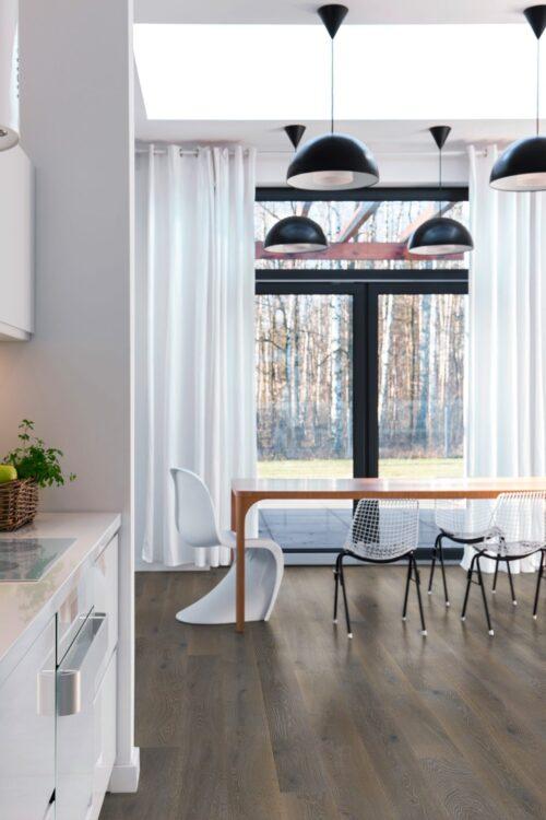 Tip Top Grey-Colors Collection-European Oak Floors-room