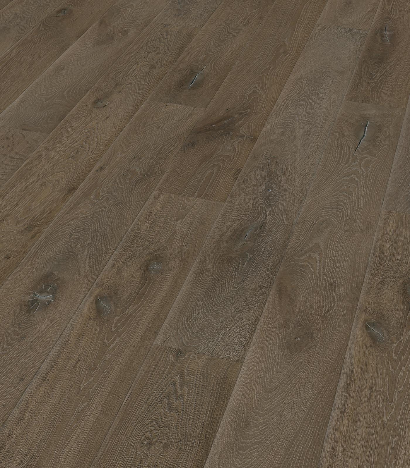Tivoli-Heritage Collection-European Oak floors-angle