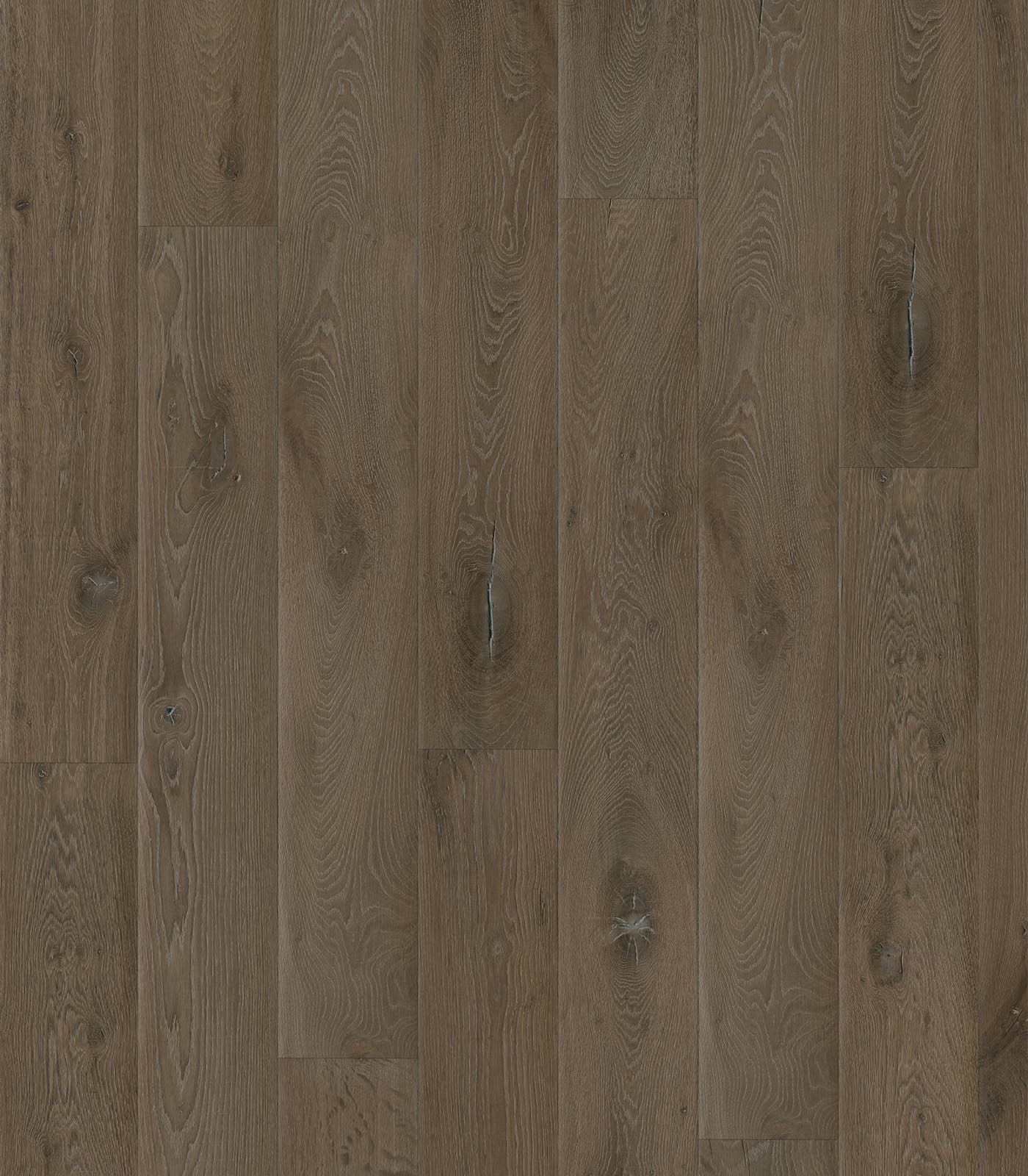 Tivoli-Heritage Collection-European Oak floors-flat