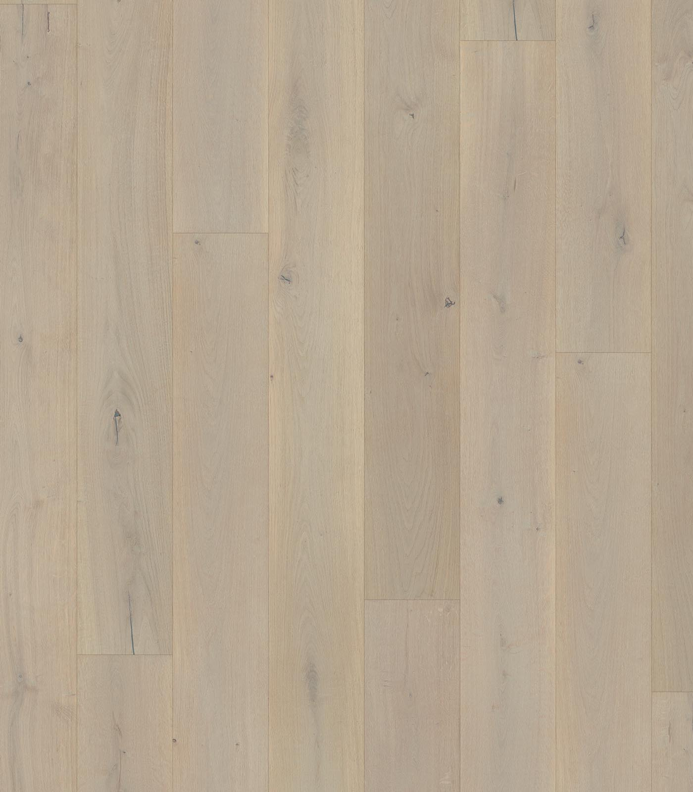 Tortola-European engineered Oak floors-flat