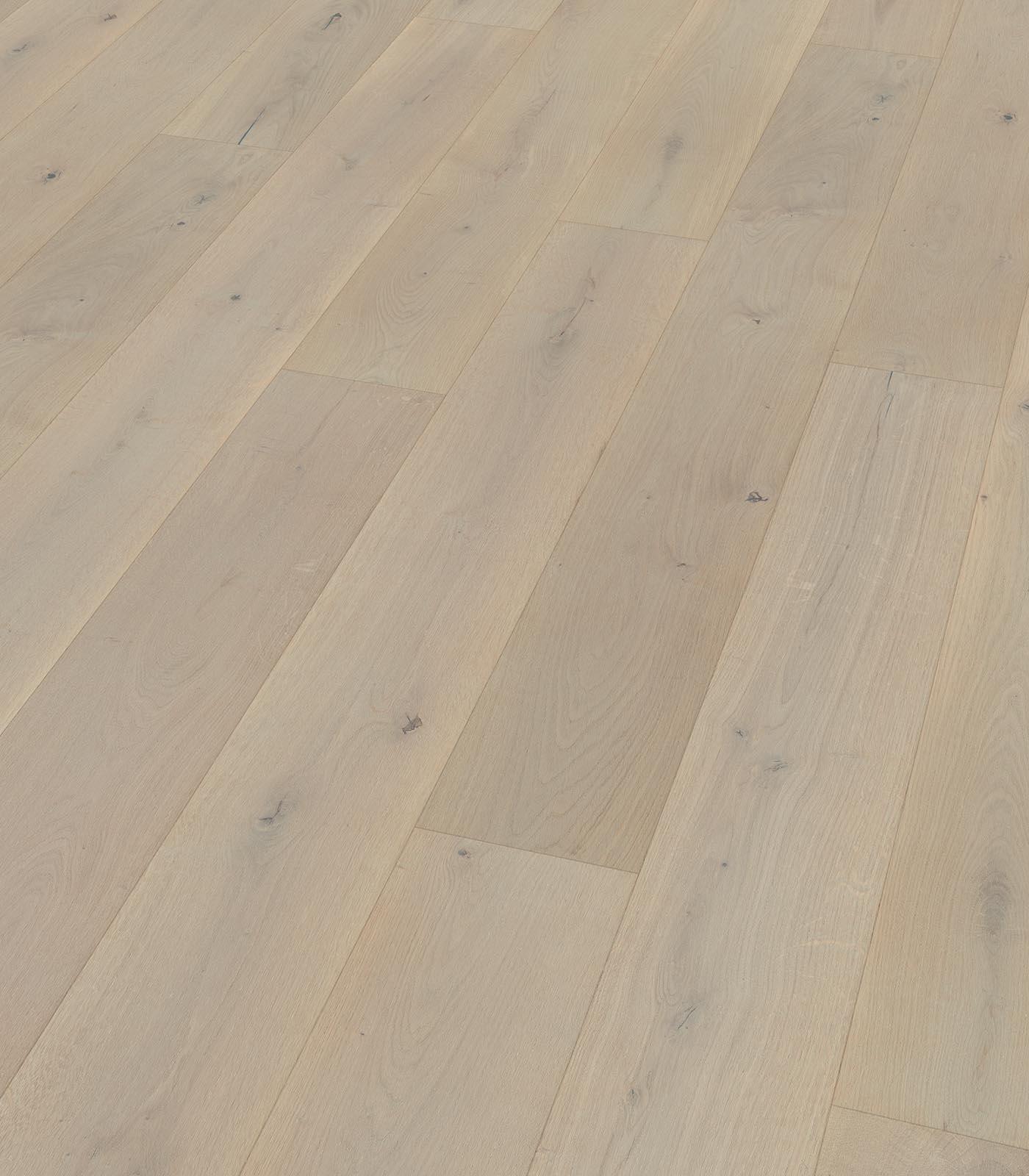 Tortola-European engineered Oak floors-angle