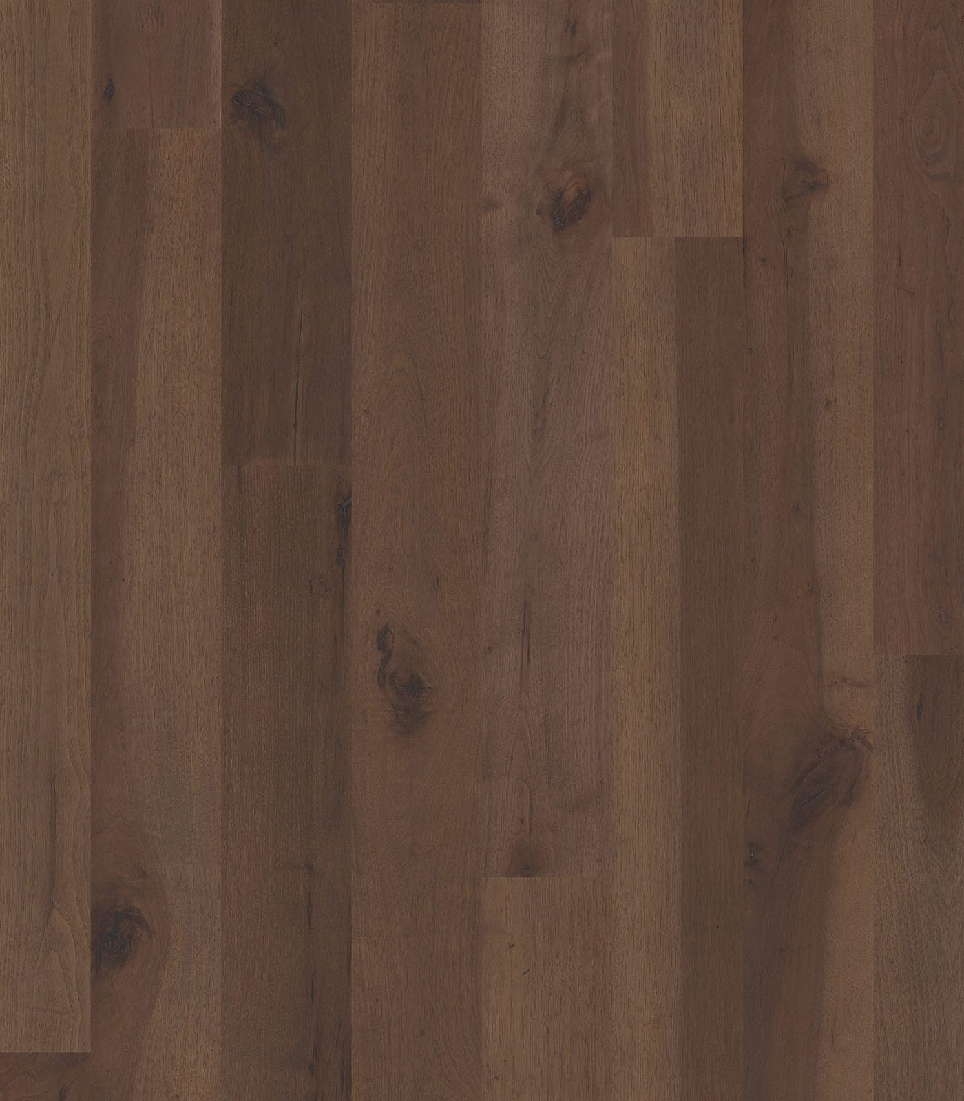 Tulsa-Pecan engineered floors-After Oak Collection - flat