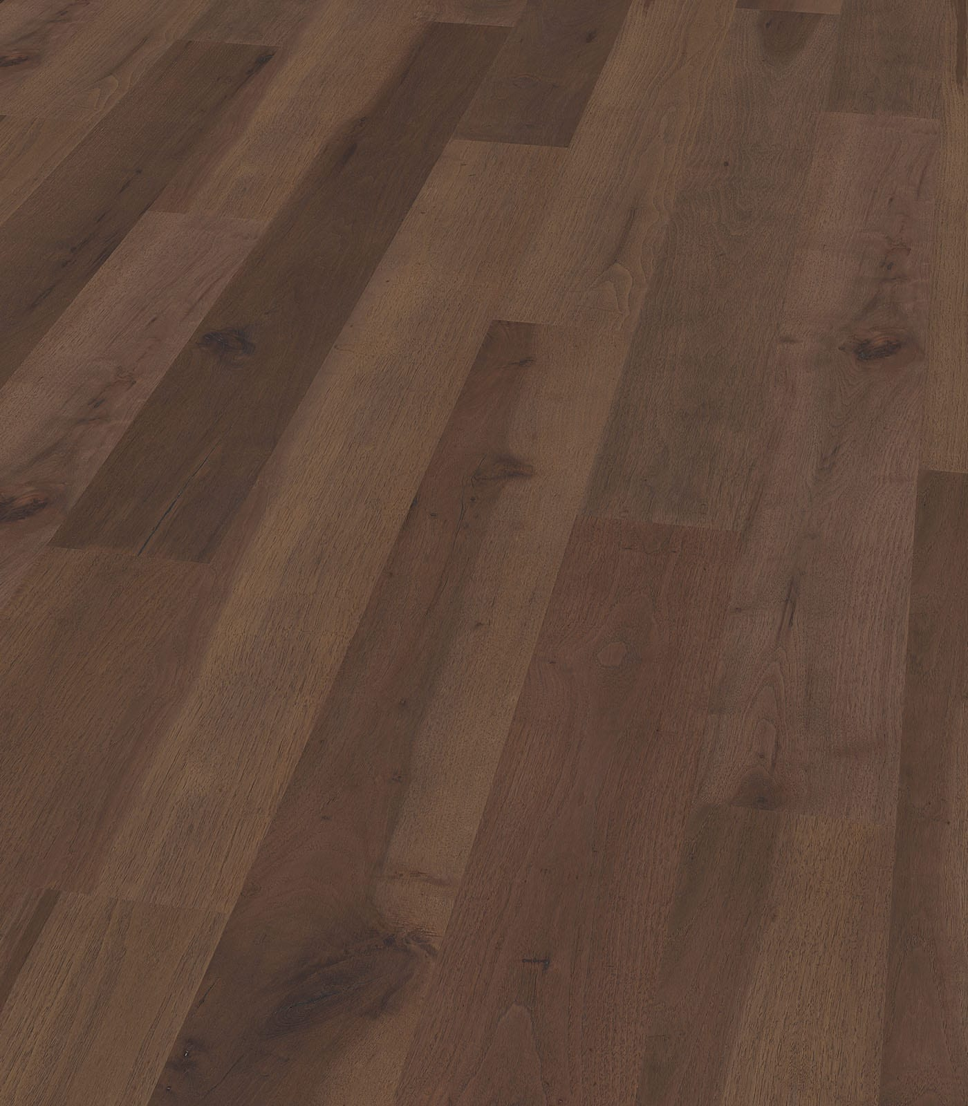 Tulsa-Pecan engineered floors-After Oak Collection - angle