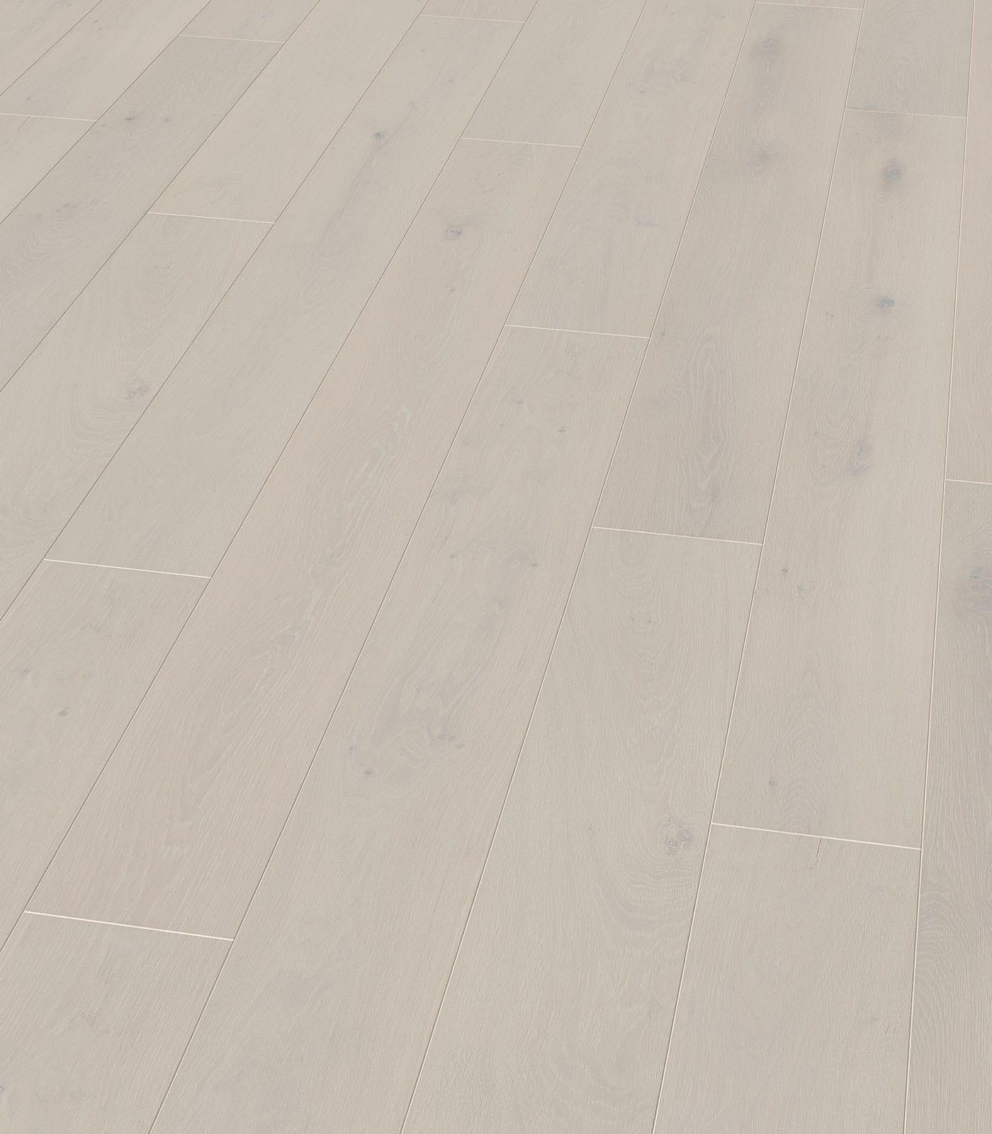 Tuscan-Colors Collection-European Oak Floors-angle